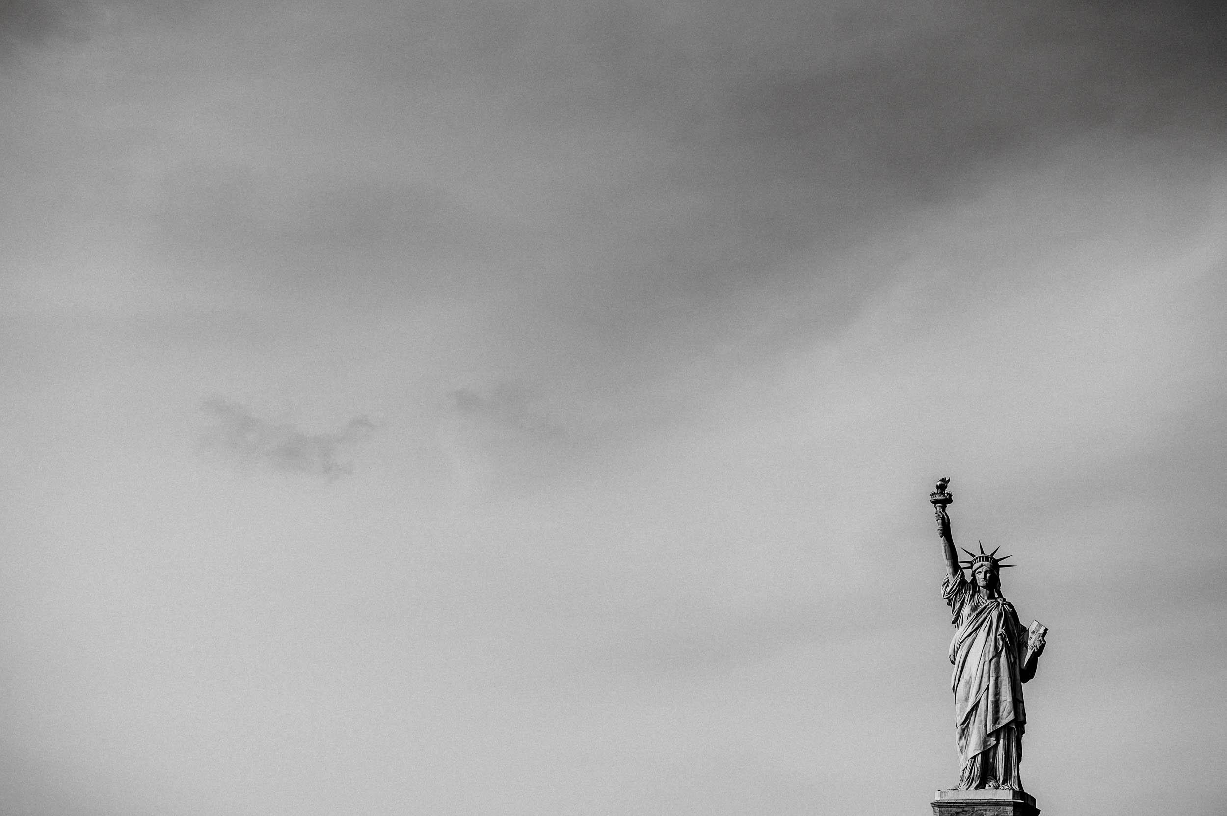 NYC-LoRes-64.jpg