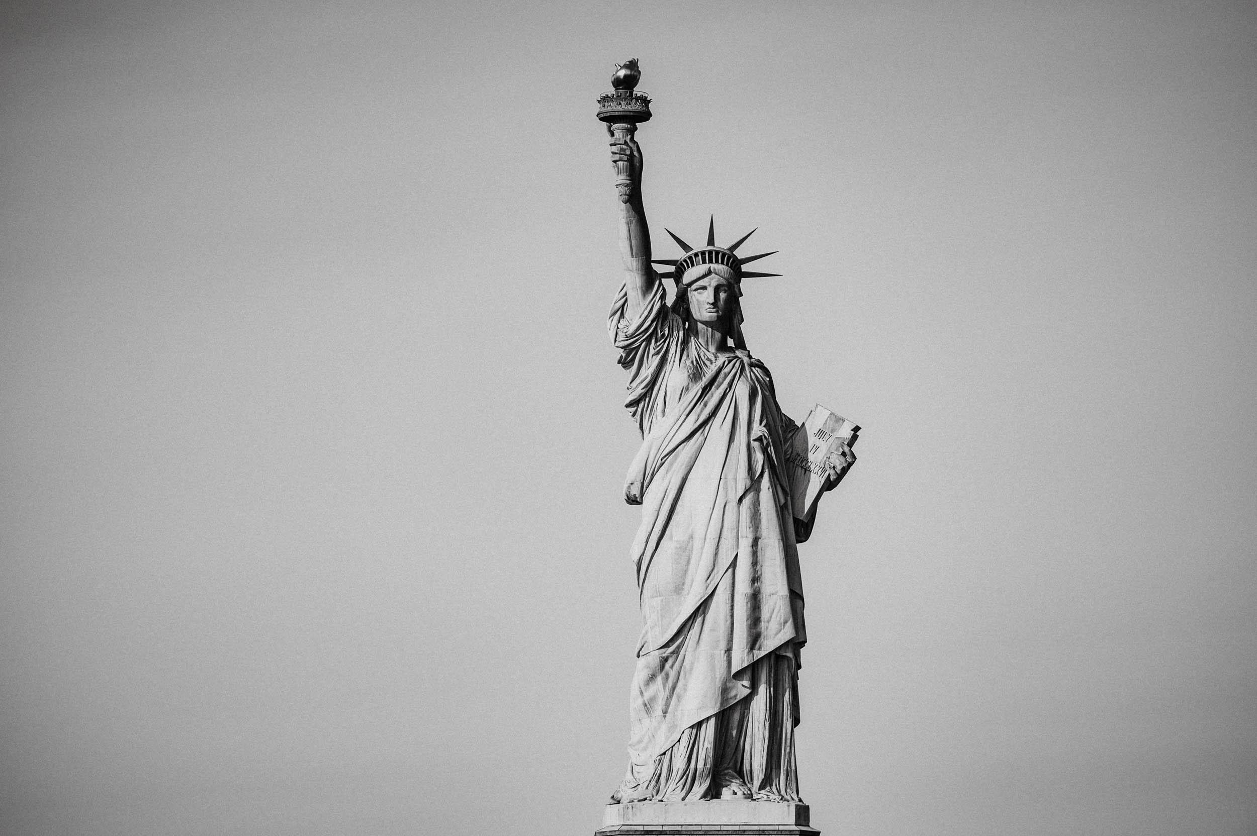 NYC-LoRes-65.jpg