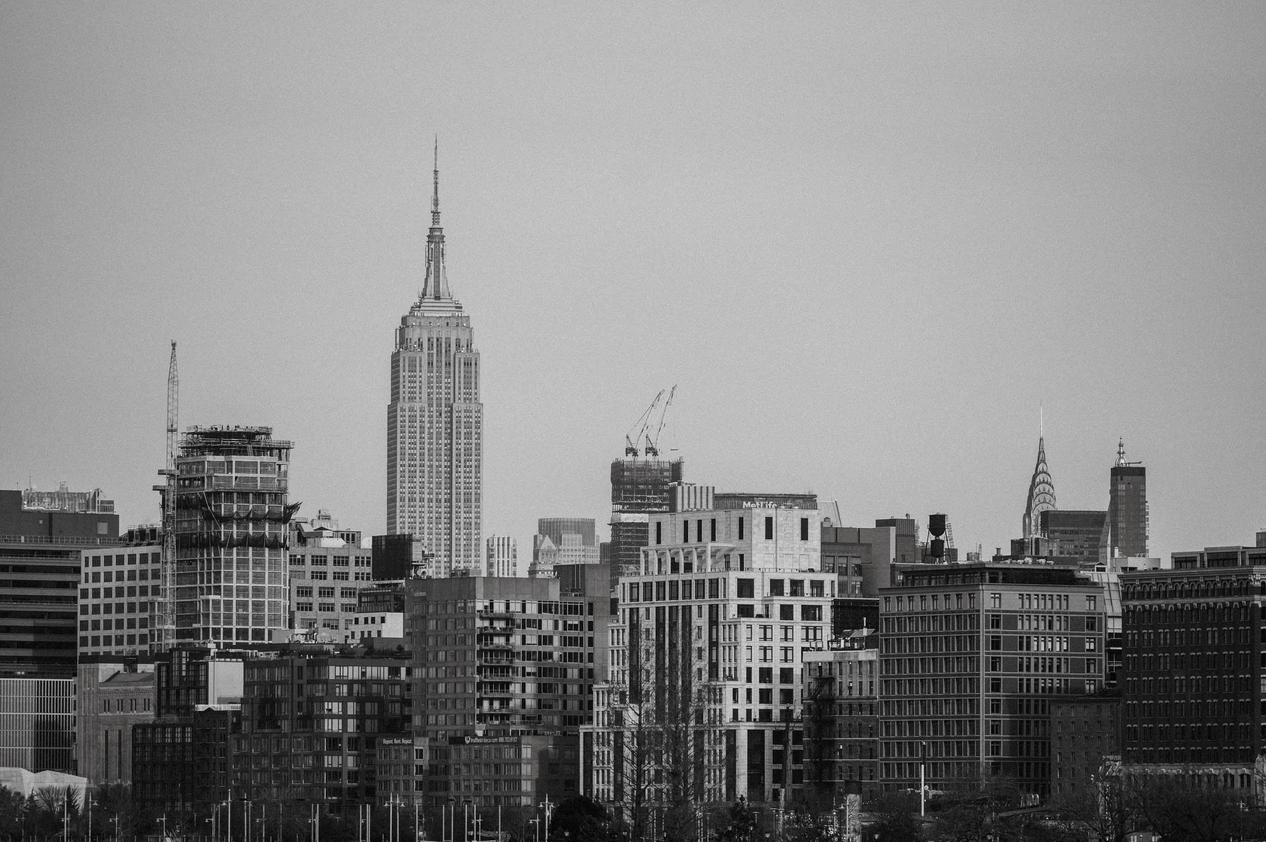 NYC-LoRes-67.jpg
