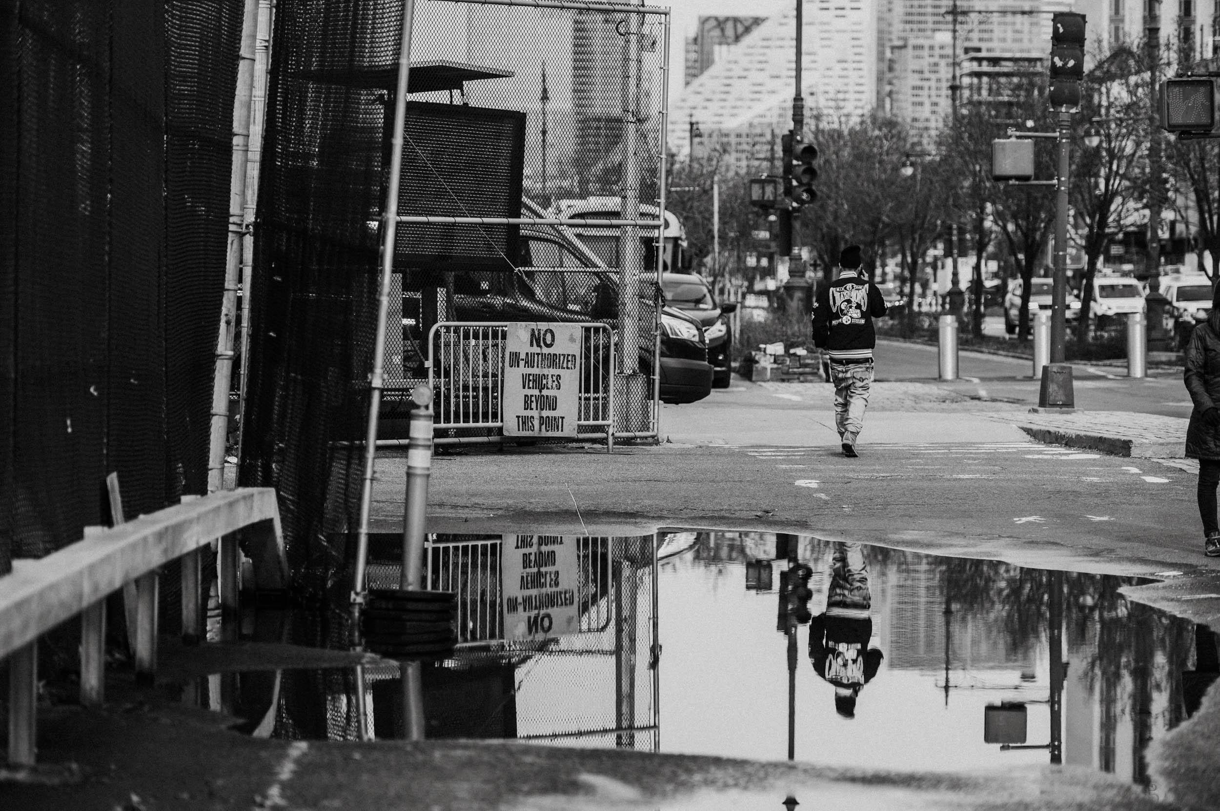 NYC-LoRes-68.jpg