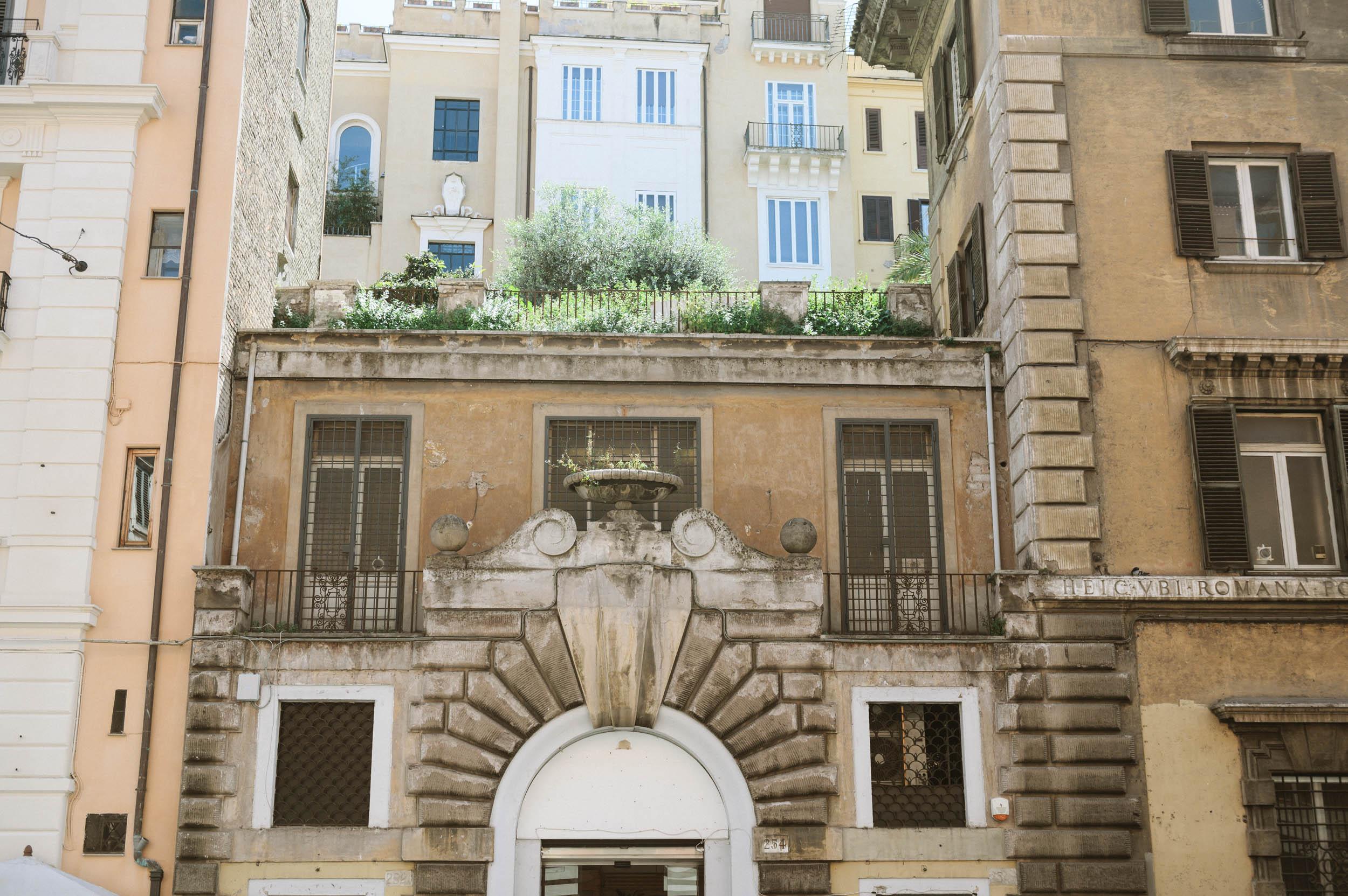Rome-LoRes-5.jpg
