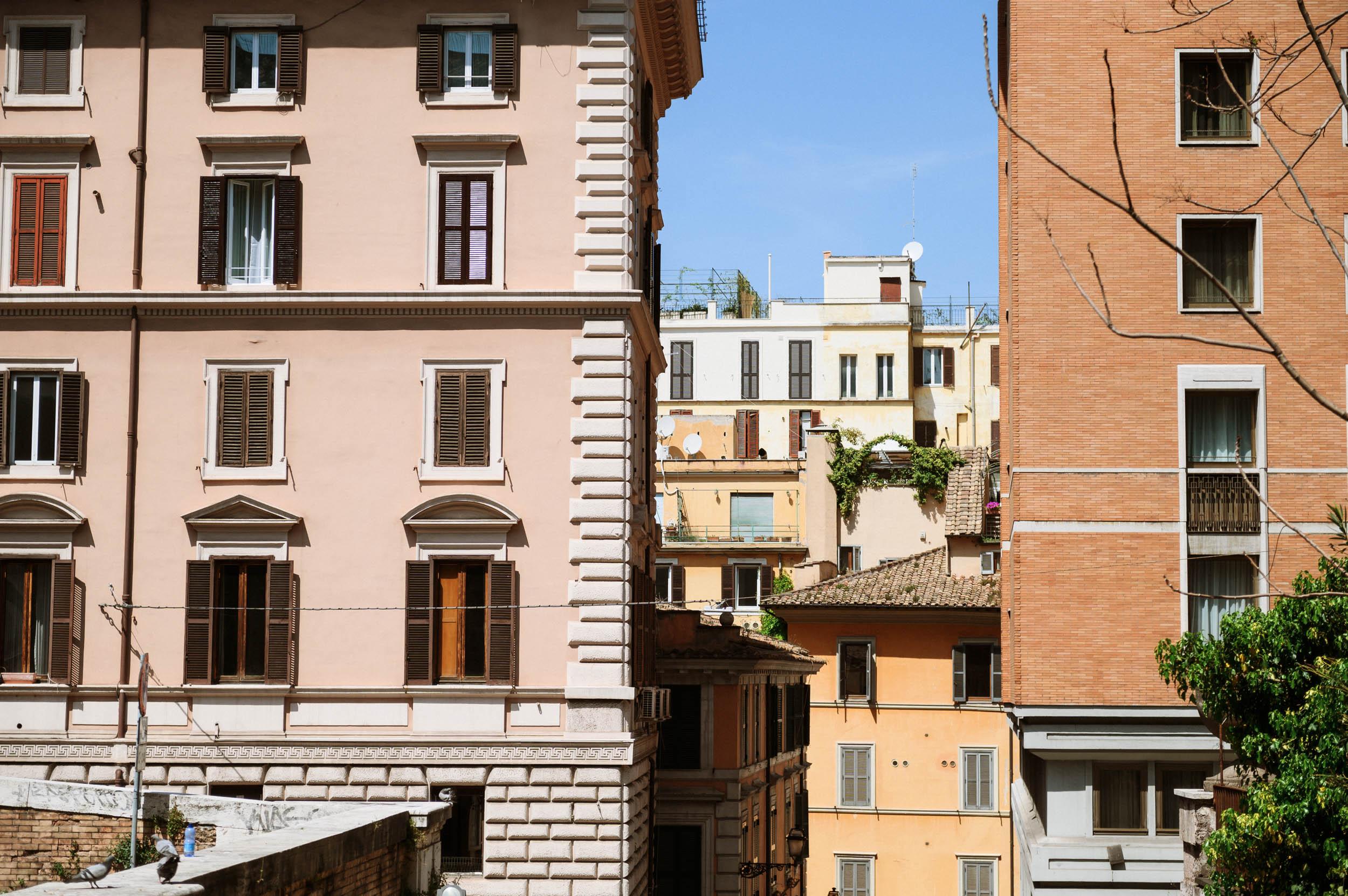 Rome-LoRes-6.jpg