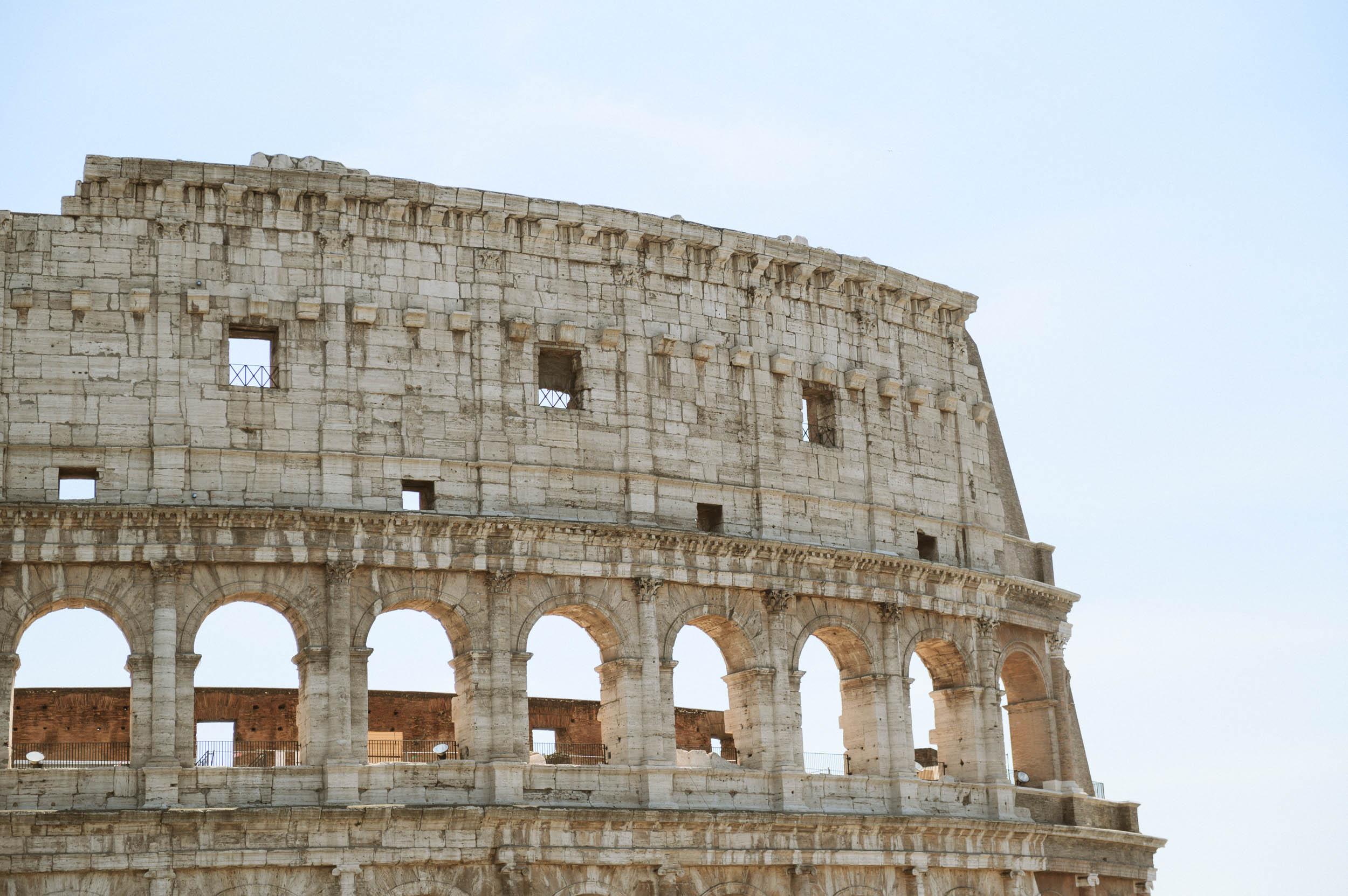 Rome-LoRes-7.jpg