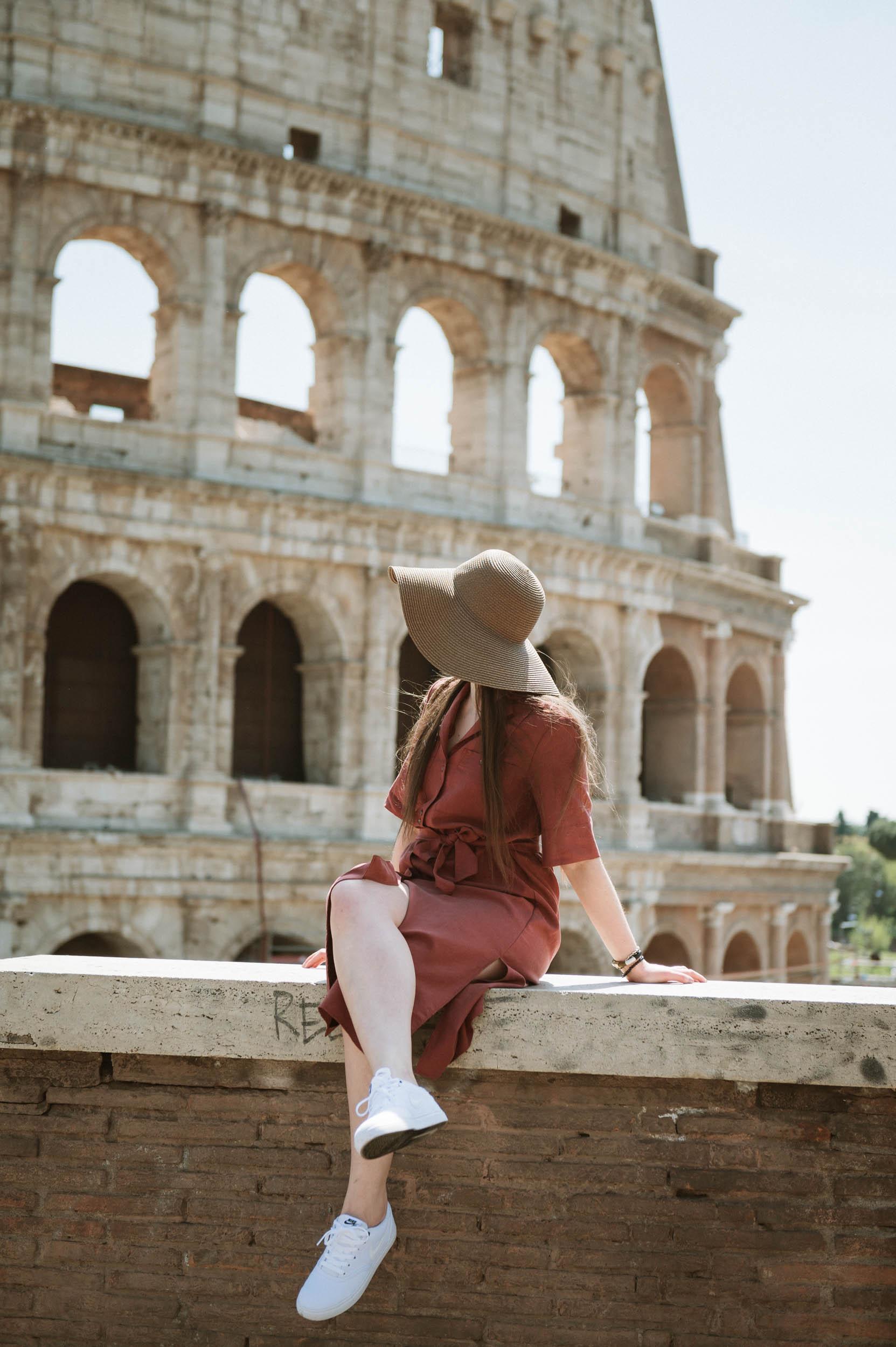 Rome-LoRes-9.jpg