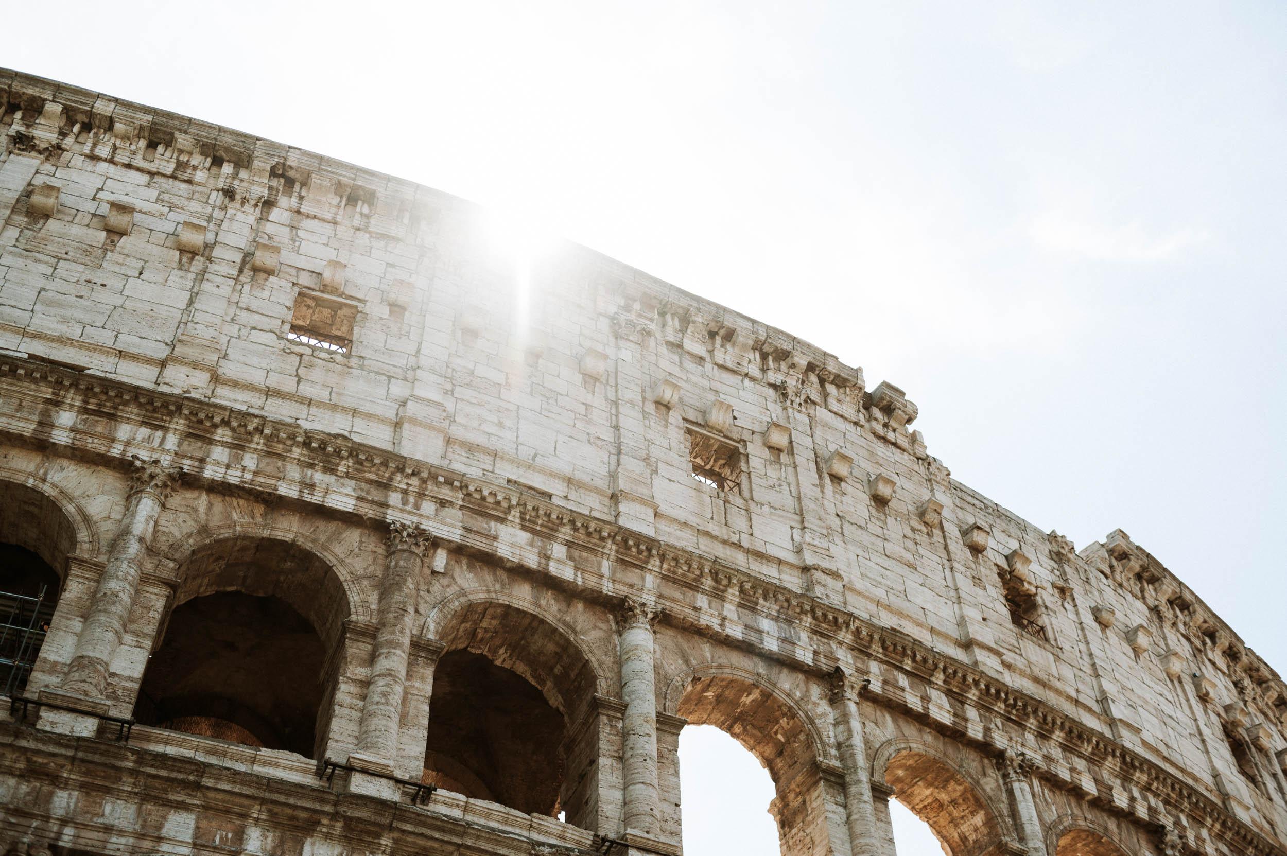 Rome-LoRes-11.jpg