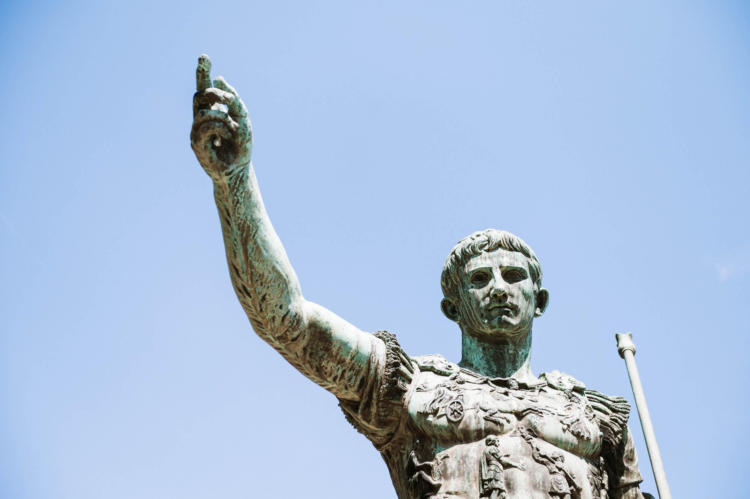 Rome-LoRes-12.jpg