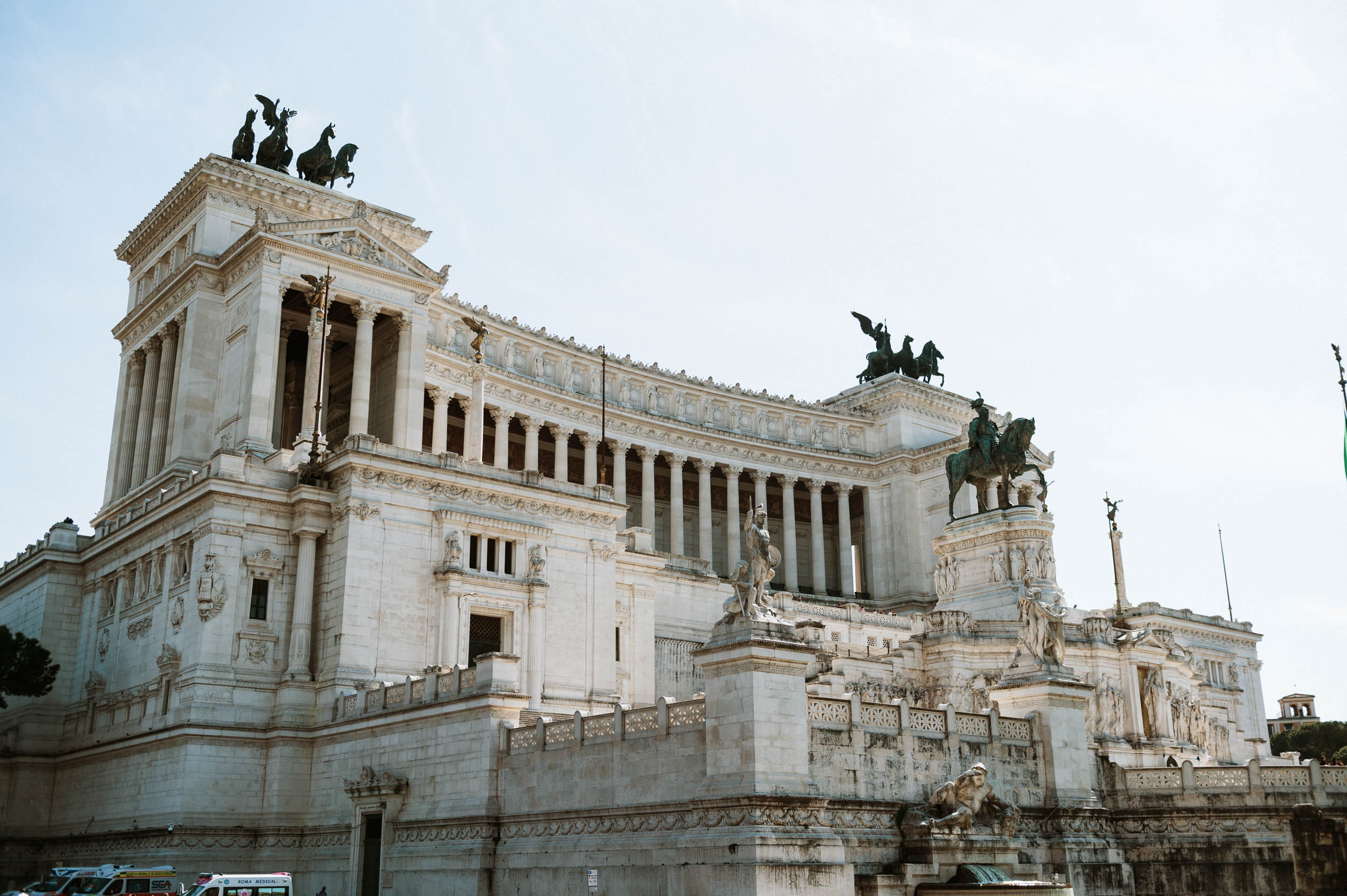 Rome-LoRes-14.jpg