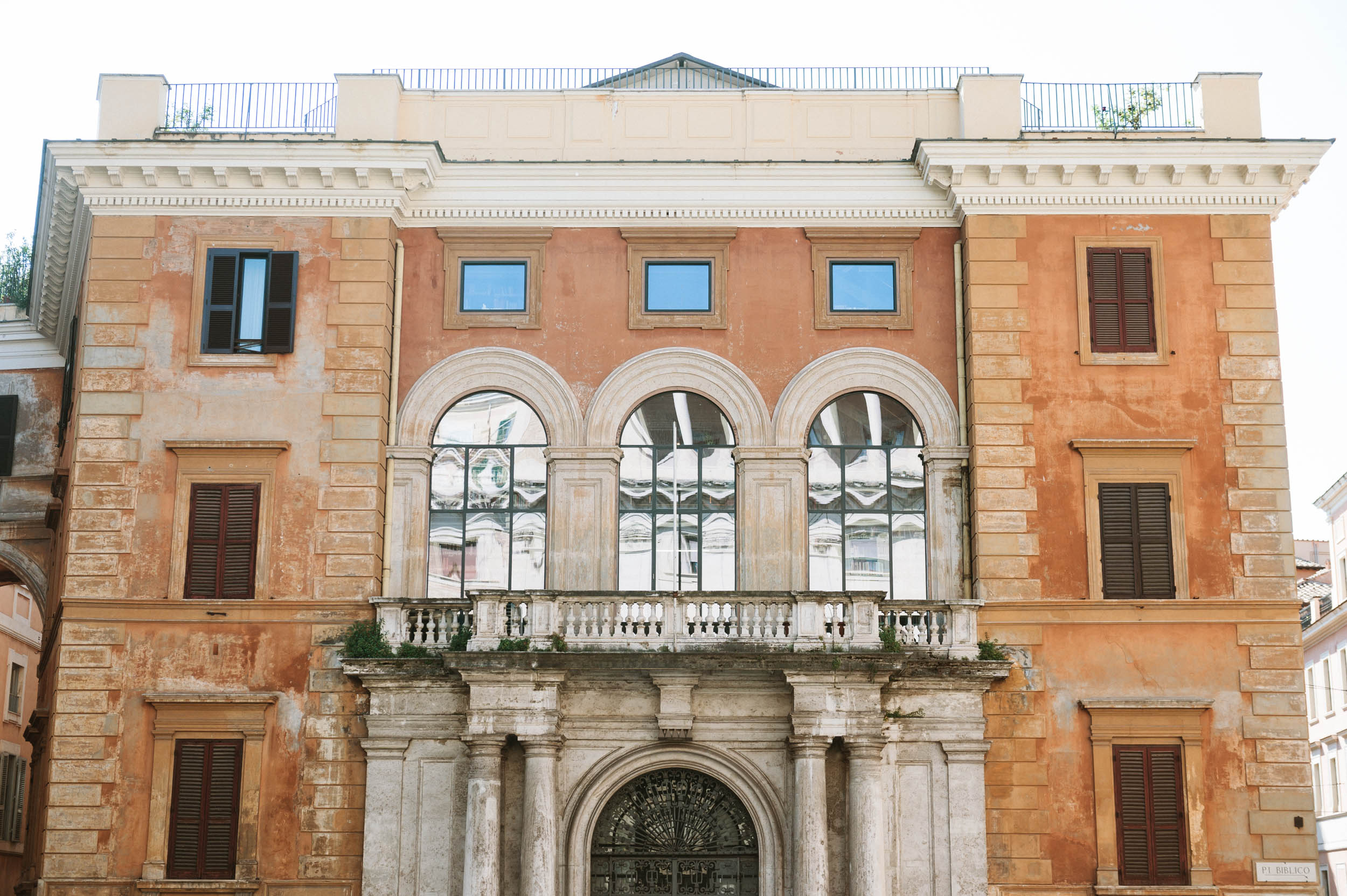 Rome-LoRes-15.jpg