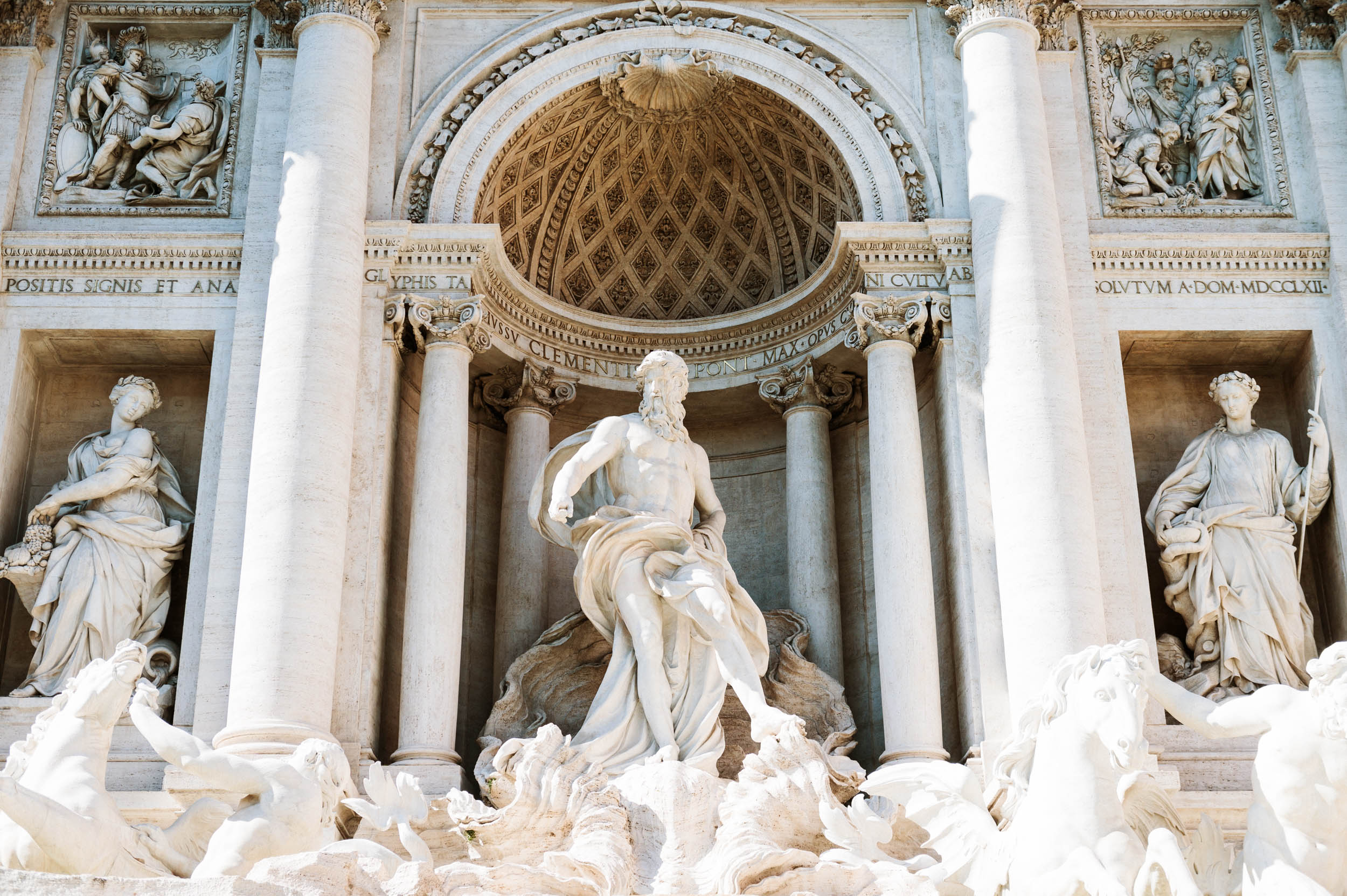 Rome-LoRes-18.jpg