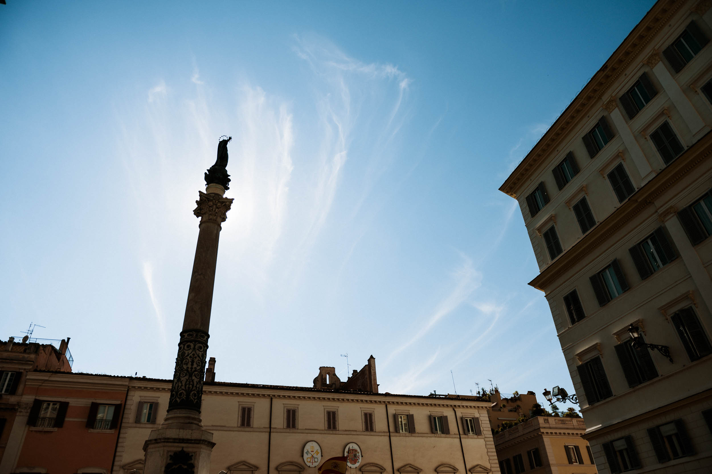 Rome-LoRes-19.jpg