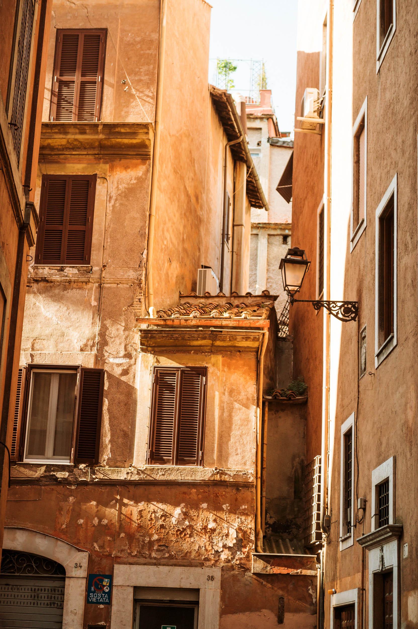 Rome-LoRes-23.jpg