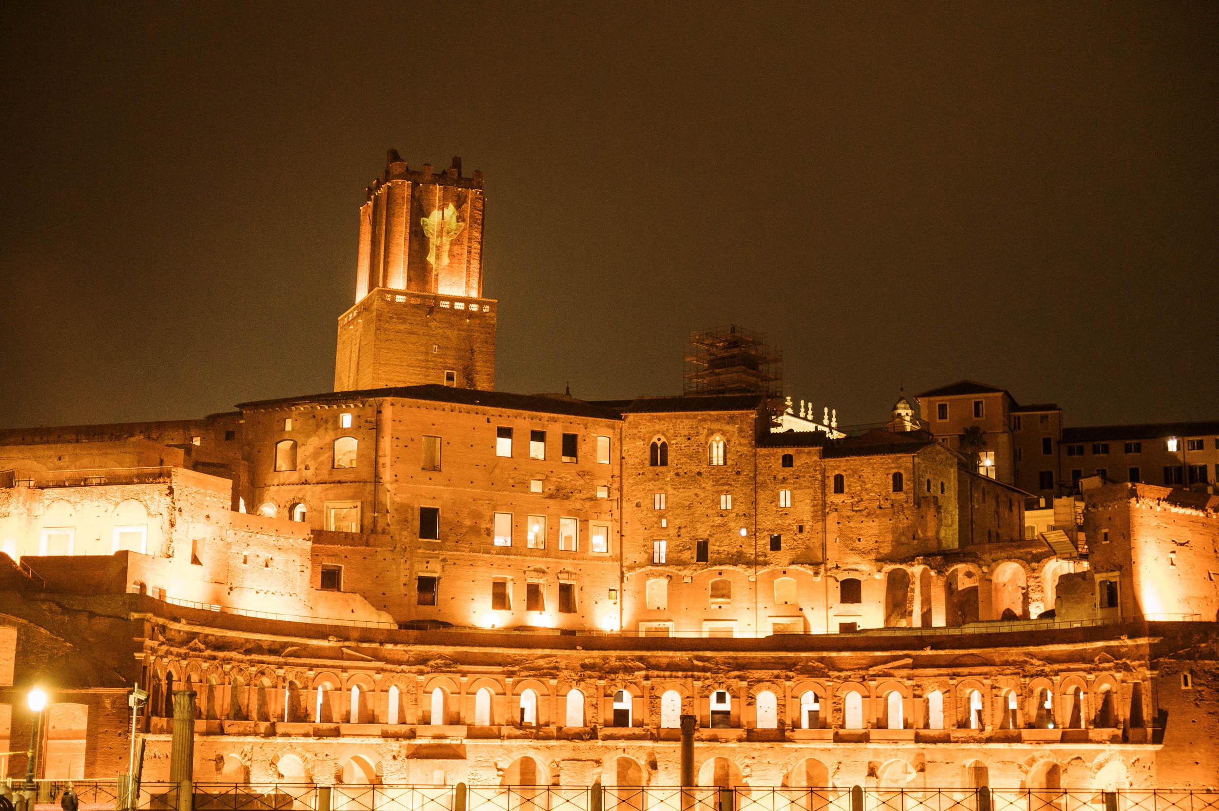 Rome-LoRes-26.jpg