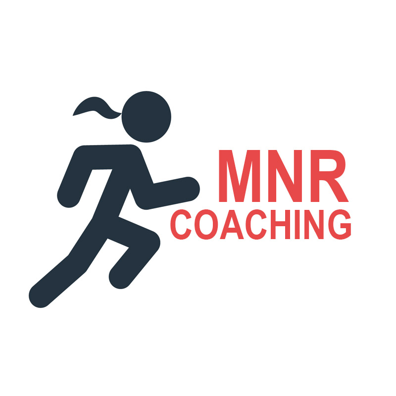 MNRCo.jpg