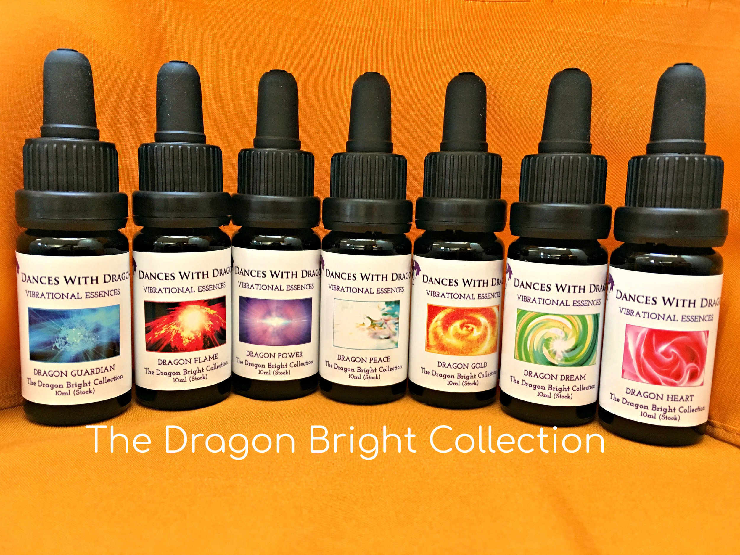Dragon Bright Collection1.jpg