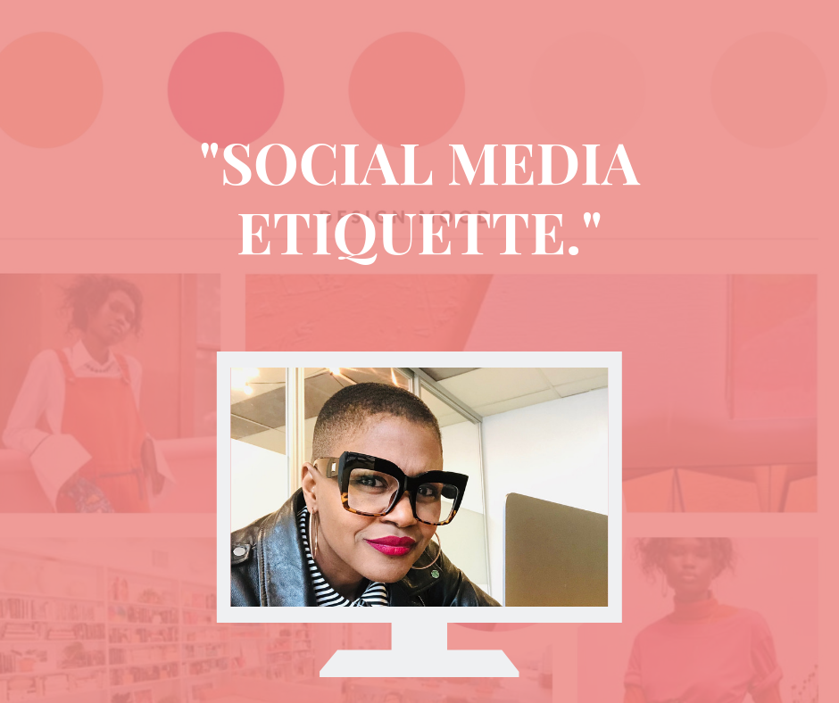 social media etiquette.png