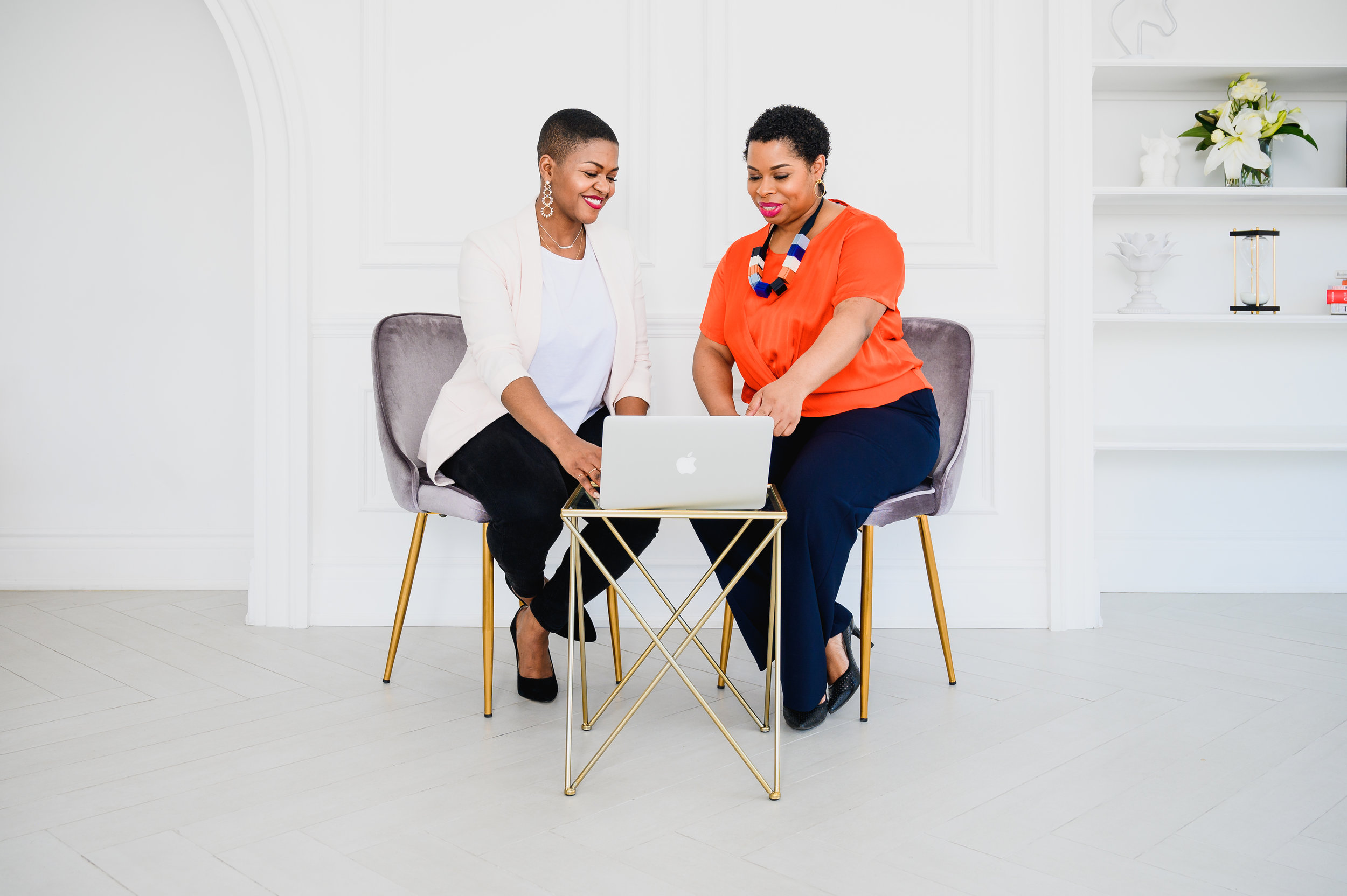 Andrea Henry Business LAW - PRINT - 2019 - Branding Photography - Mike Black PhotoWorks dot com-13.jpg