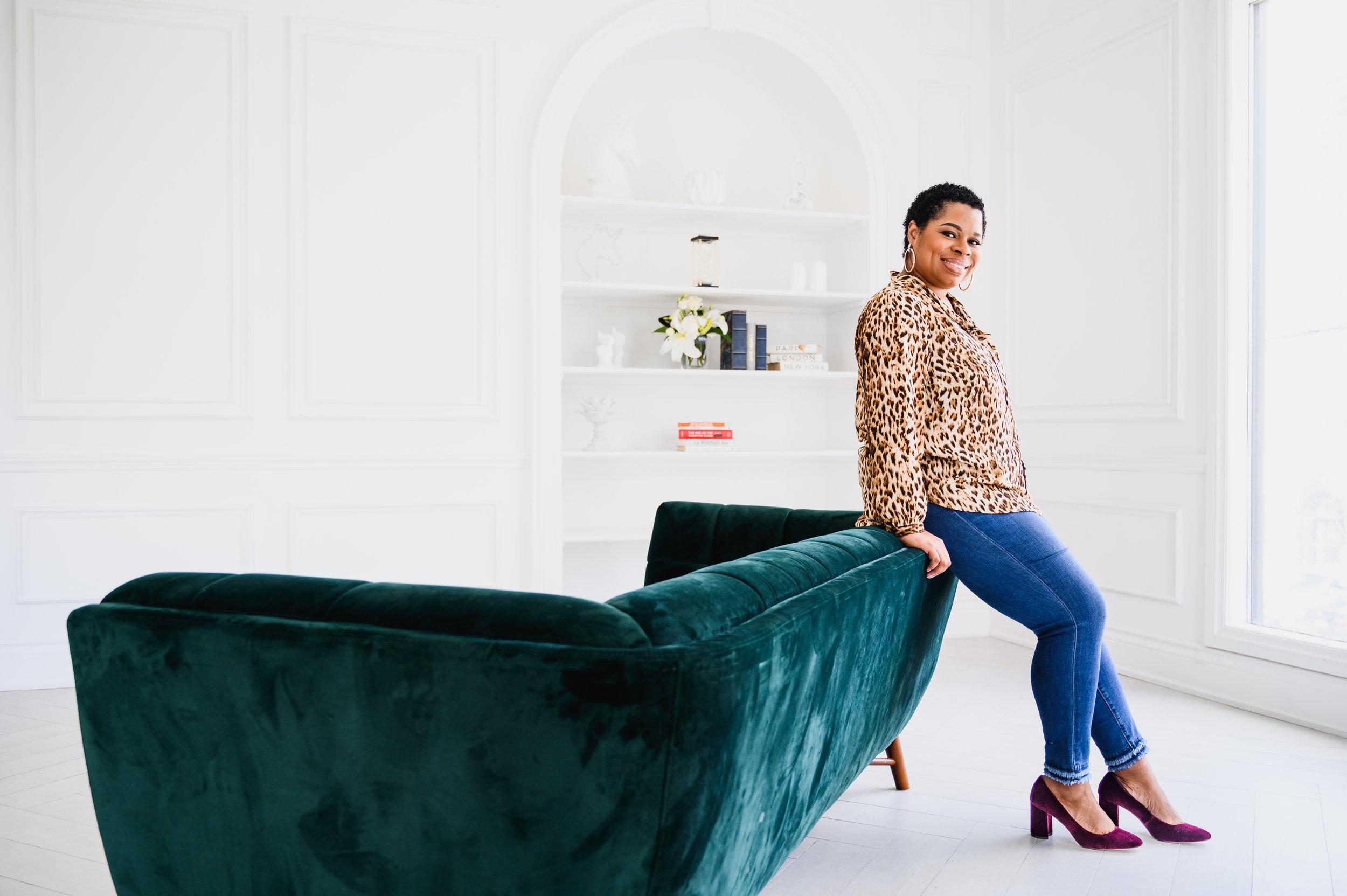 Andrea Henry Business LAW - PRINT - 2019 - Branding Photography - Mike Black PhotoWorks dot com-5.jpg