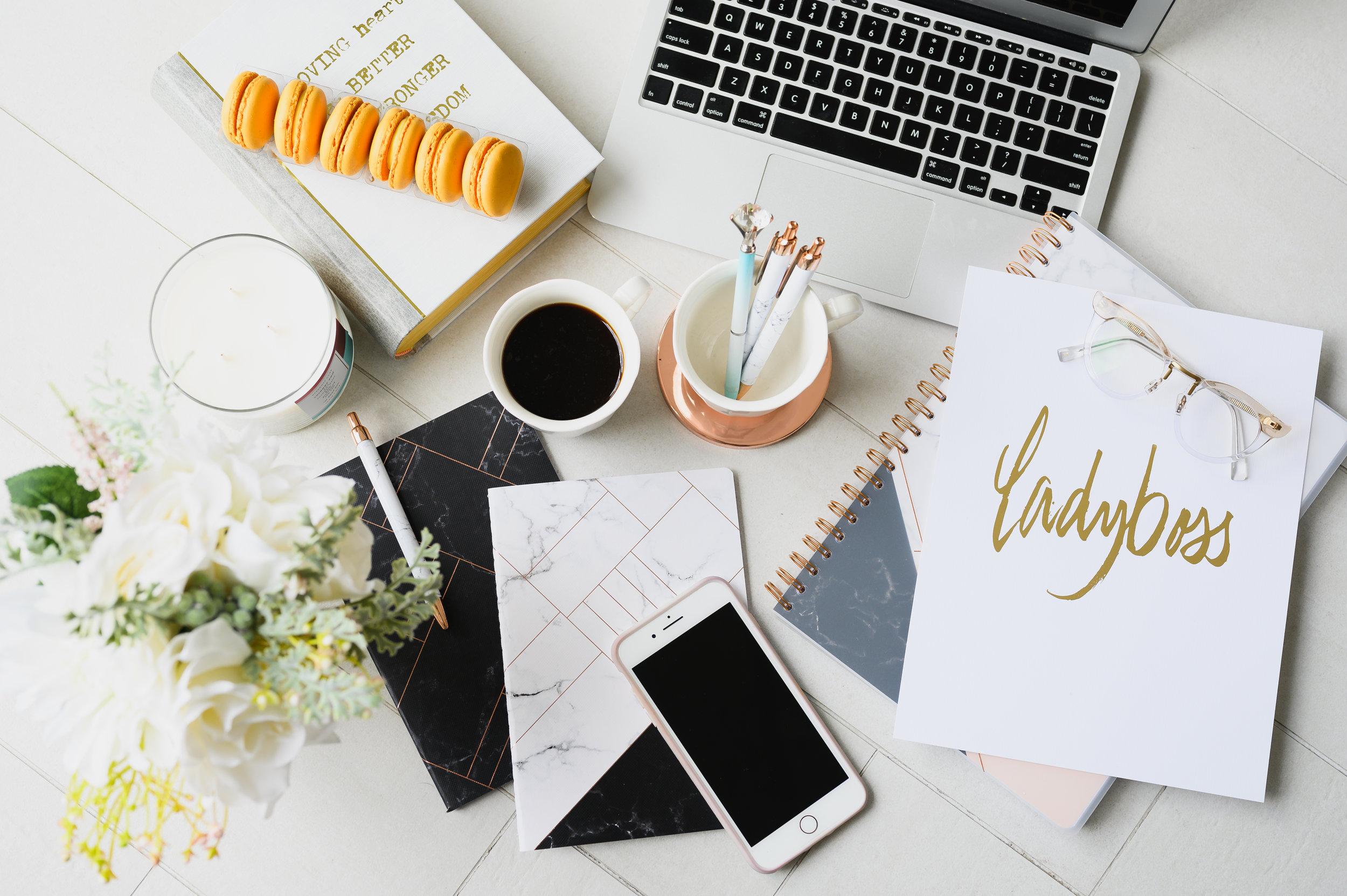 Andrea Henry Business LAW - PRINT - 2019 - Branding Photography - Mike Black PhotoWorks dot com-1.jpg