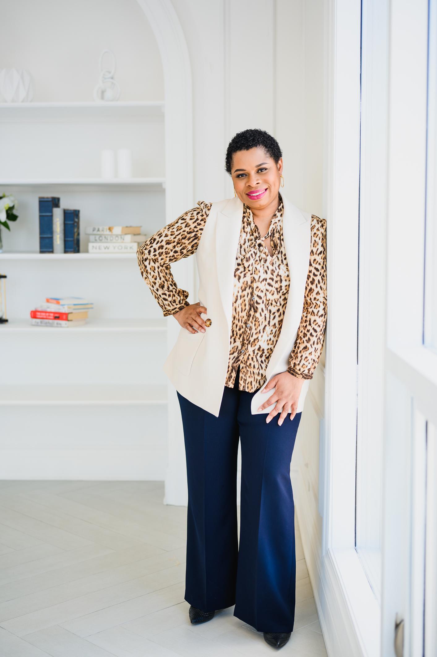 Andrea Henry Business LAW - WEB - 2019 - Branding Photography - Mike Black PhotoWorks dot com-10.jpg