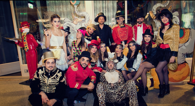 Baroque-circus 01.18-021.jpg