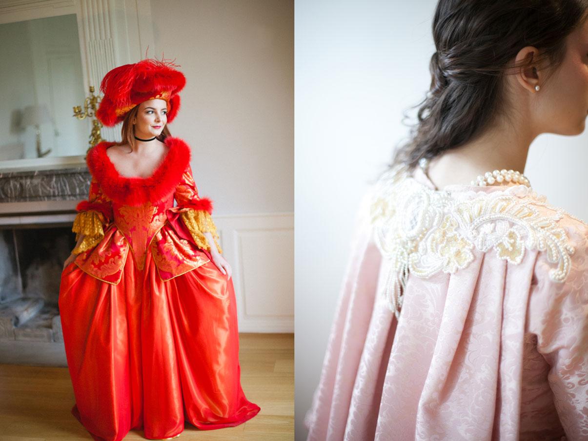mascarade-costumes-geneve-6.jpg