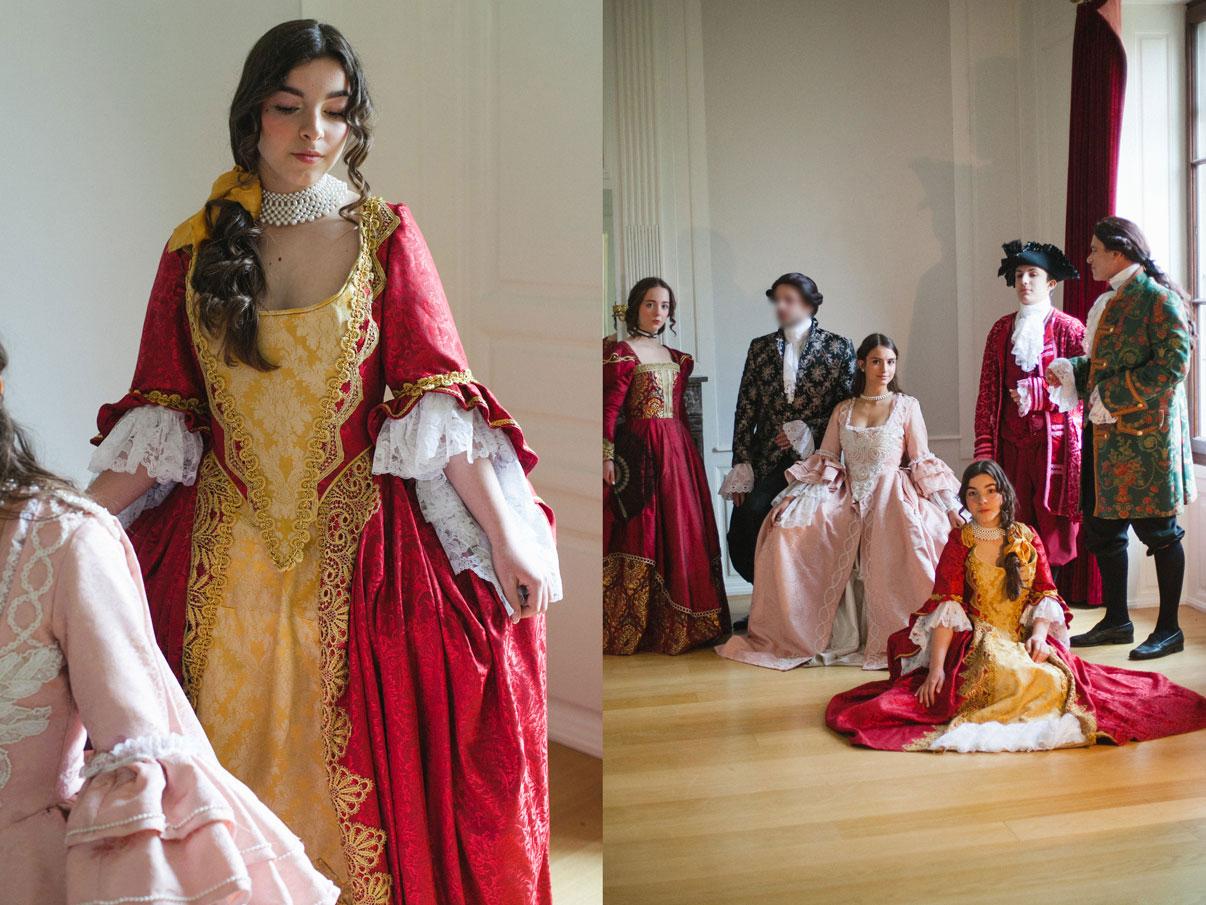 mascarade-costumes-geneve-3.jpg