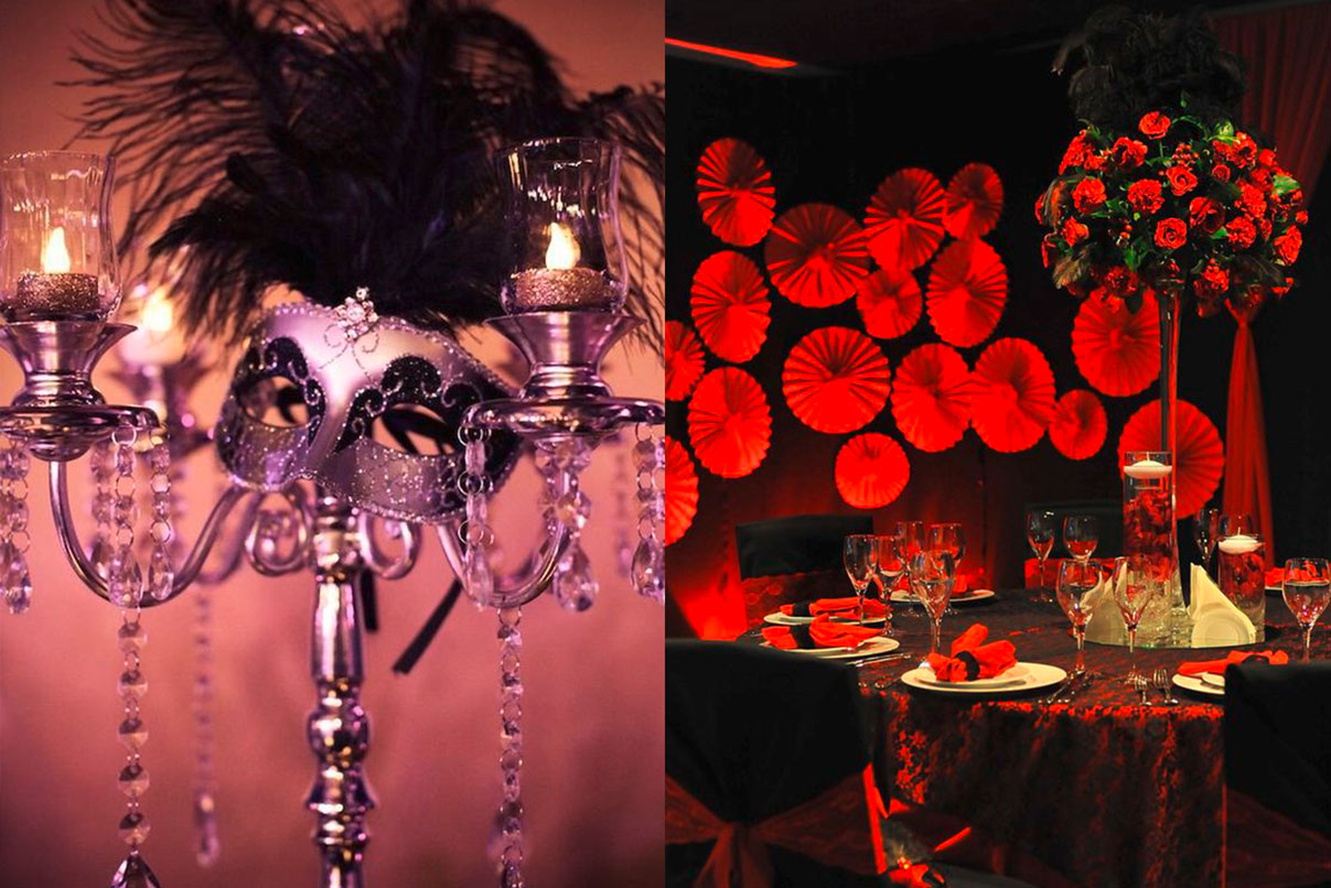 mascarade-events-geneve-table-decor-2.jpg