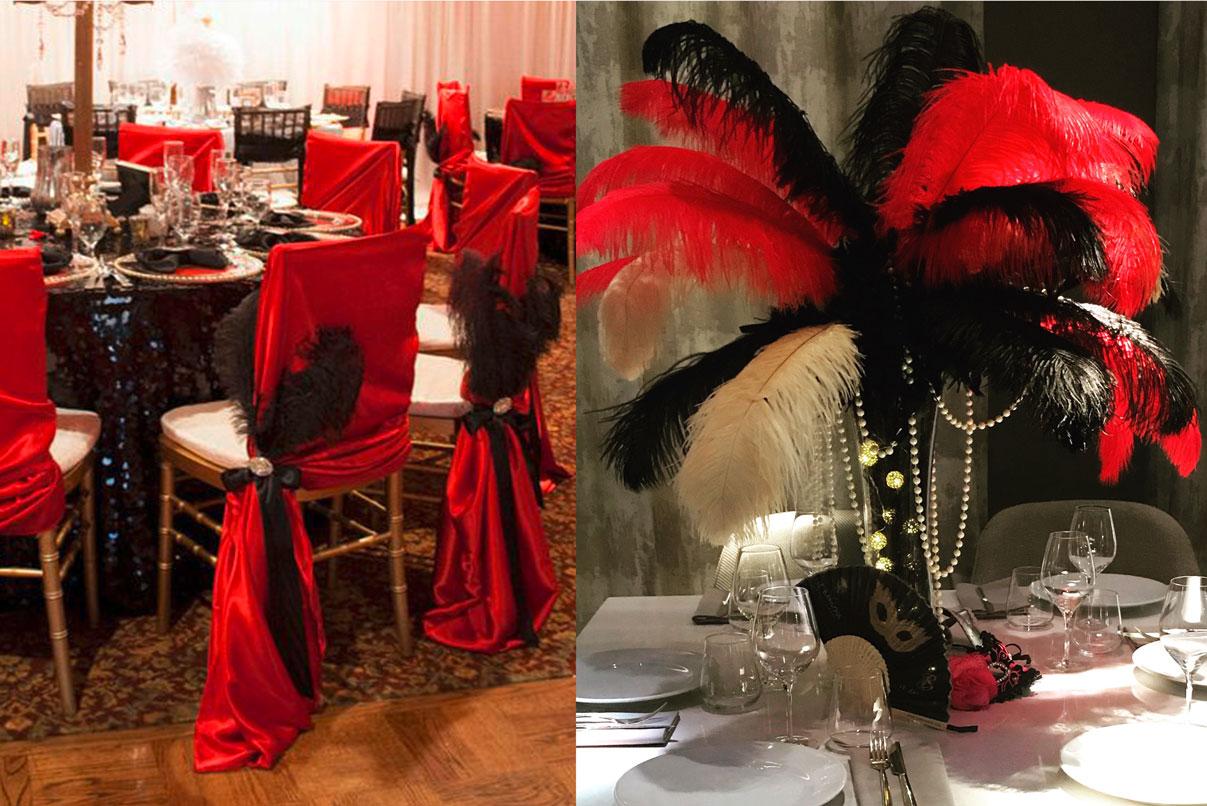 mascarade-events-geneve-gastby-2.jpg