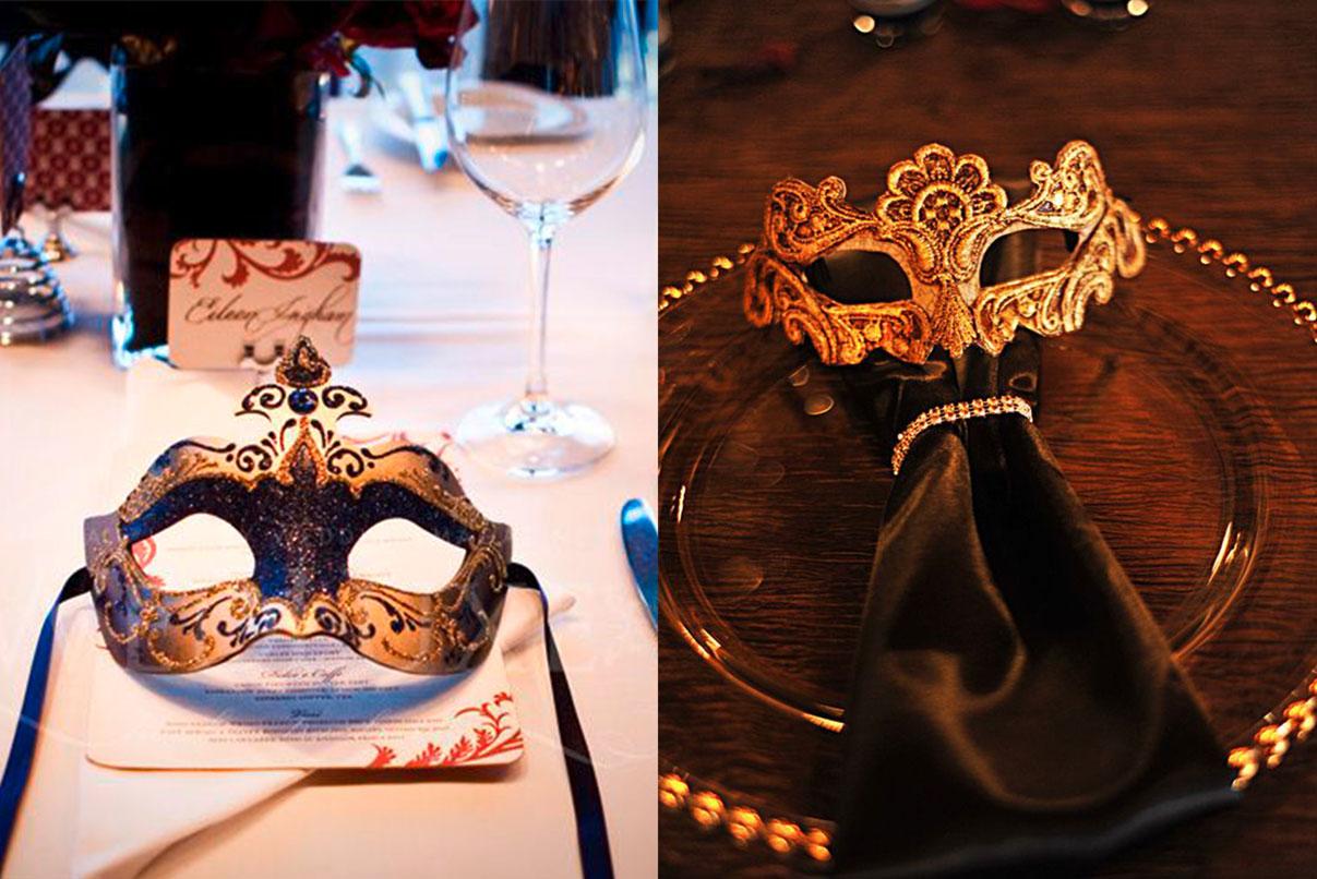 mascarade-events-geneva-table-decor.jpg
