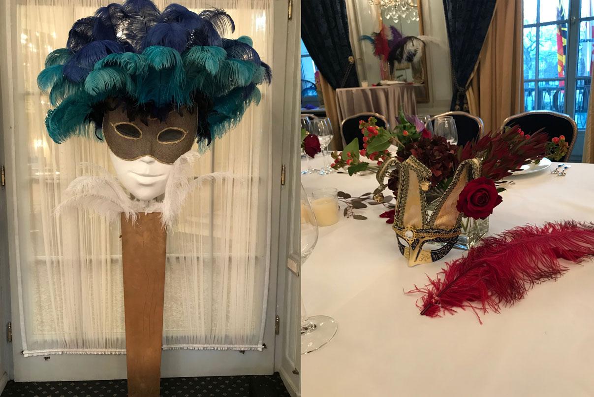 mascarade-events-geneve-carnaval.jpg
