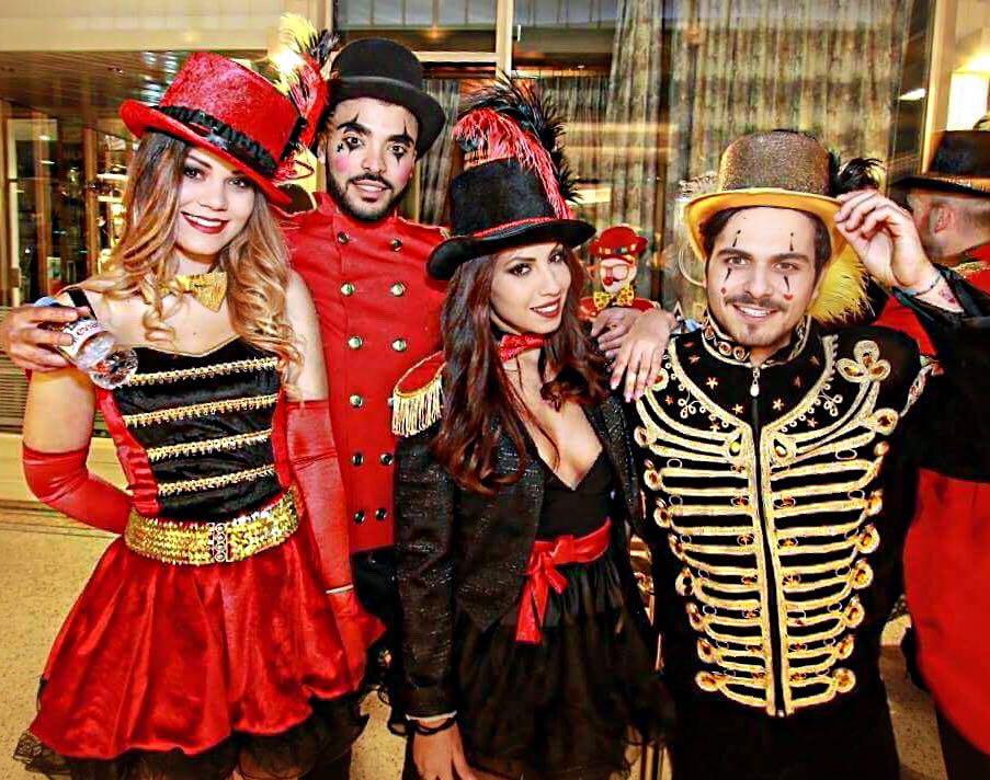 Baroque-circus 01.18-115.jpg