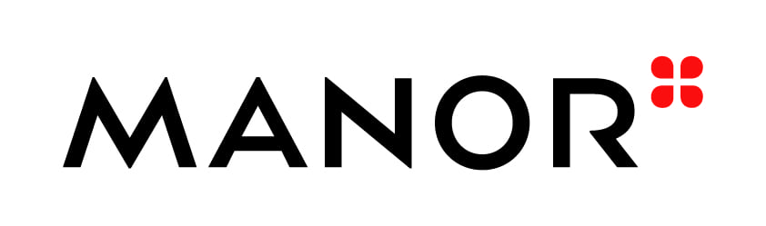 Manor_logo.jpg