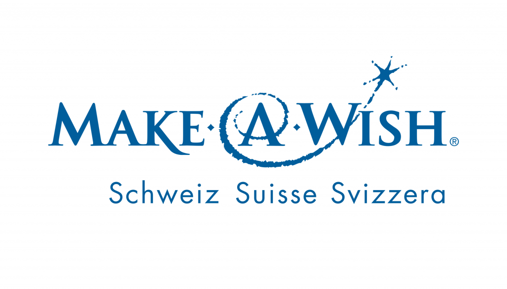 MAW_Logo_Switzerland_32-1024x584.png