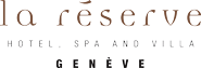logo-réserve-geneve.png