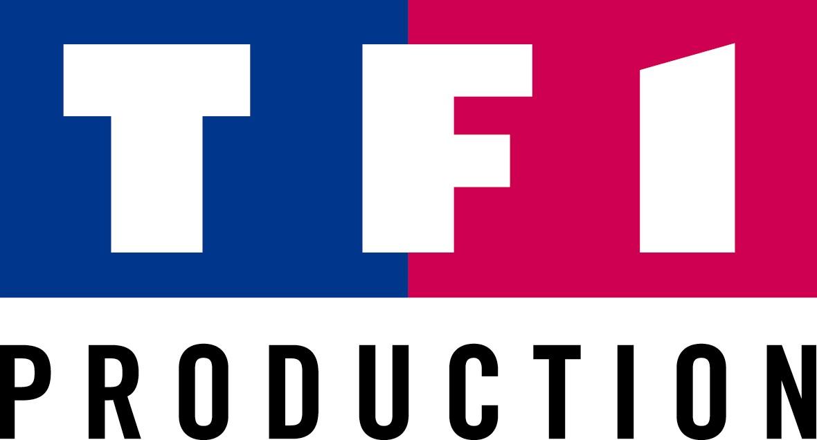TF1 logo.jpg