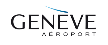 logo_geneveaeroport.jpg