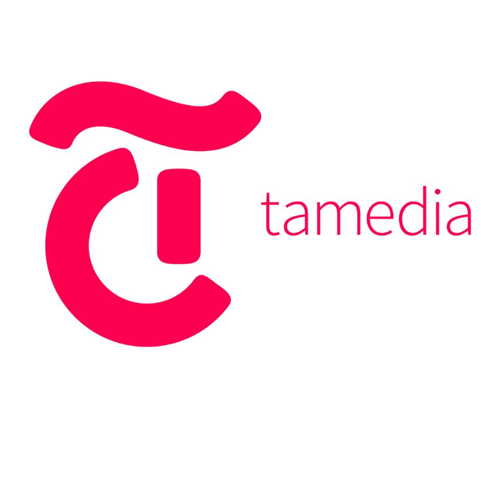 tamedia-ag-logo-talendo.png