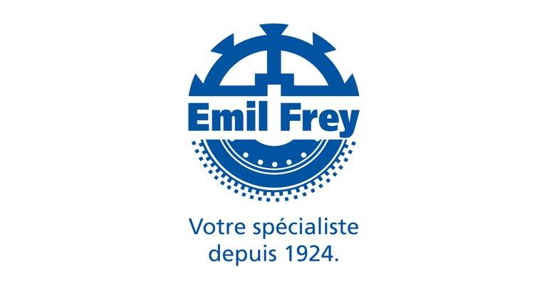 csm_efmk-img-ueber-uns-weitere-betriebe-carrosseriewerk-f_21c63ab23d.jpg