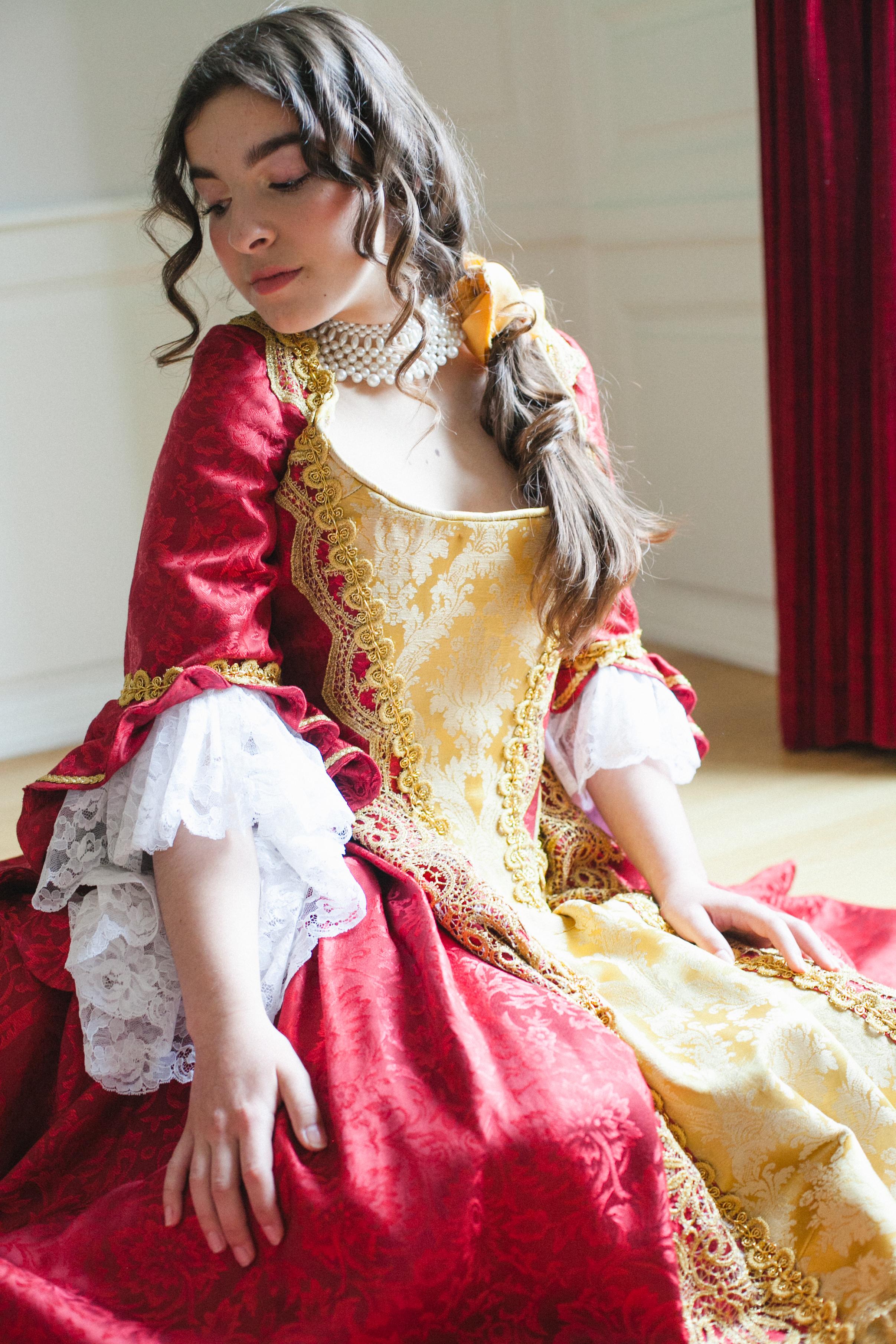 la mascarade@bysonjaphotography.com-9930.jpg