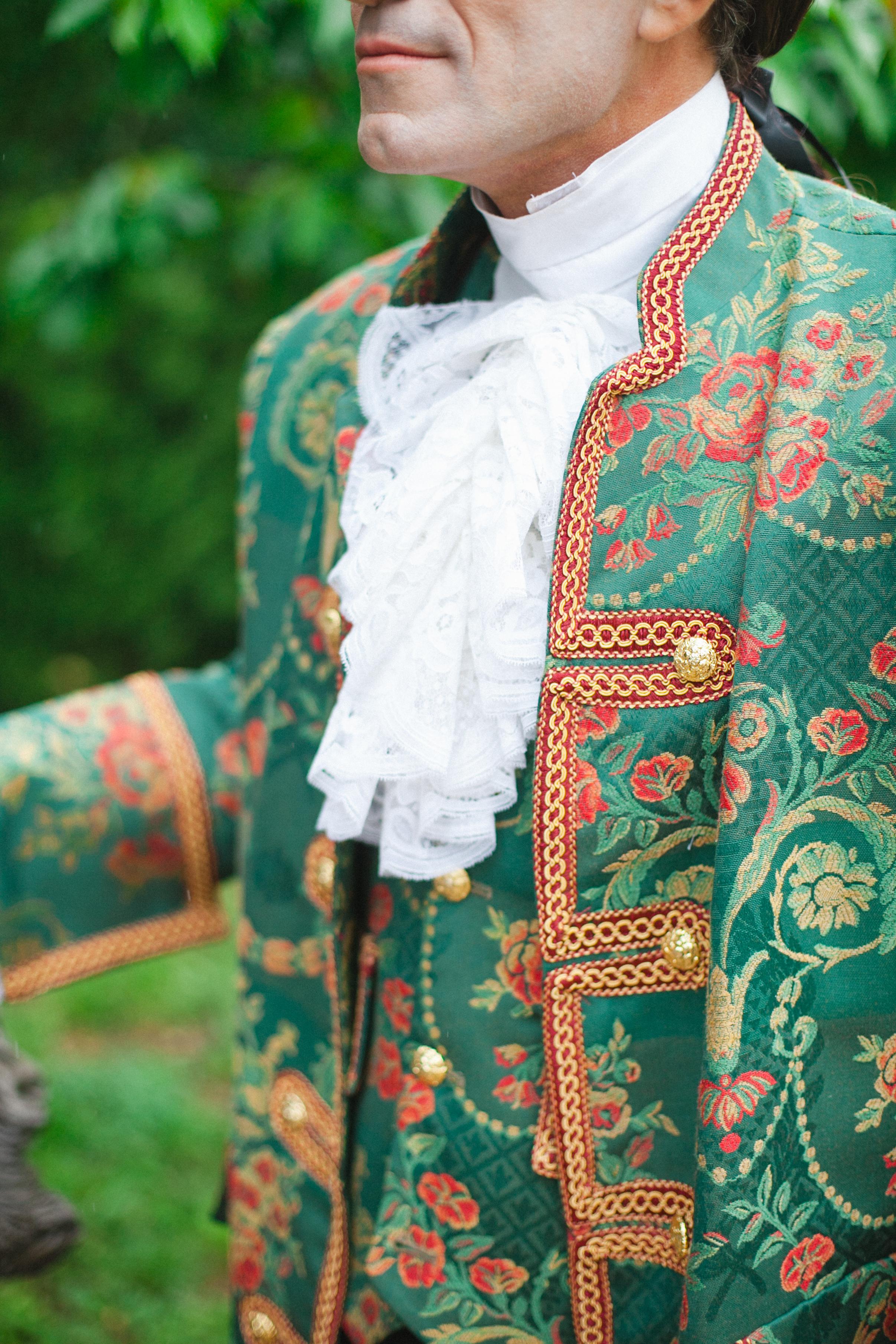 la mascarade@bysonjaphotography.com-9708.jpg