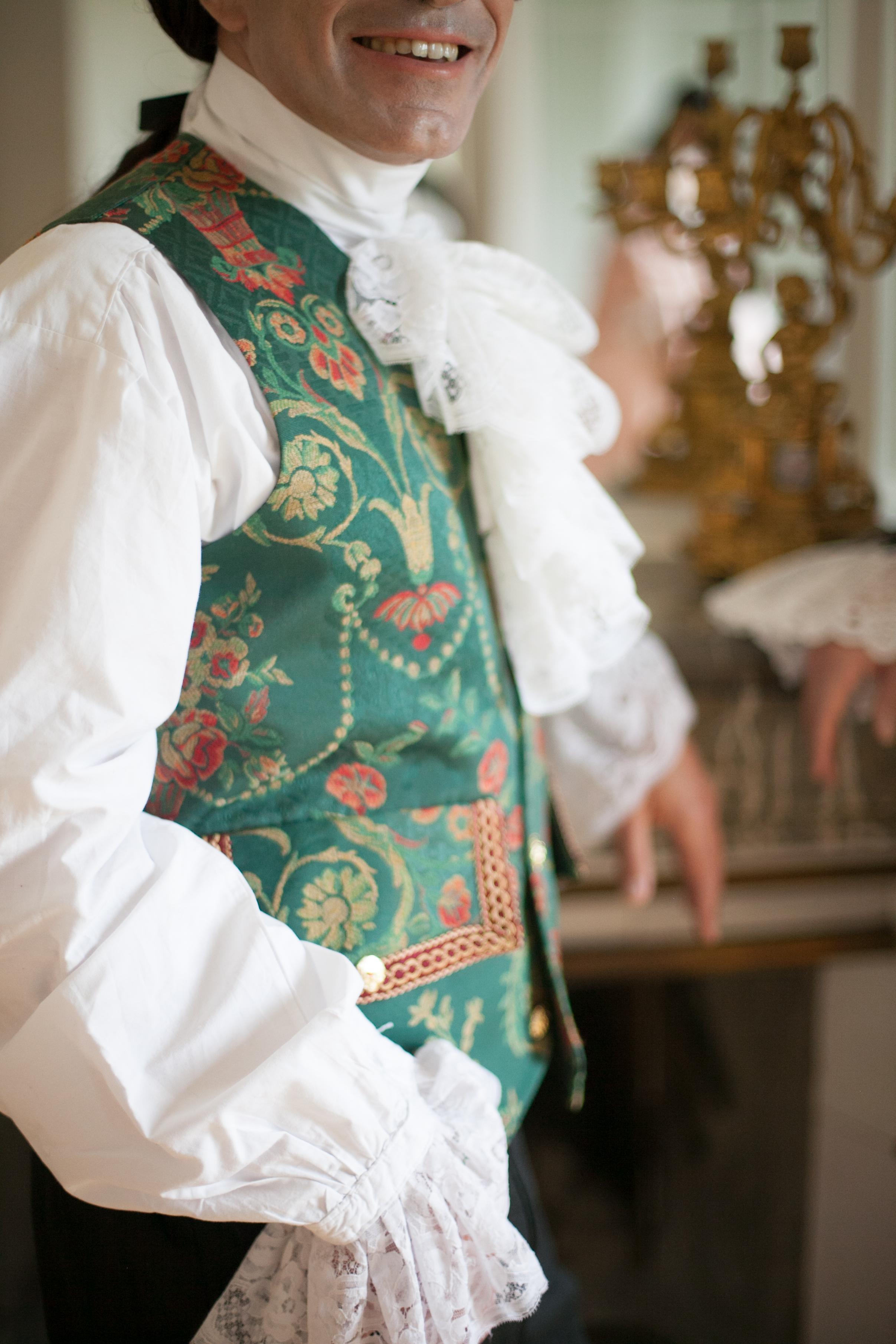 la mascarade@bysonjaphotography.com-9789.jpg