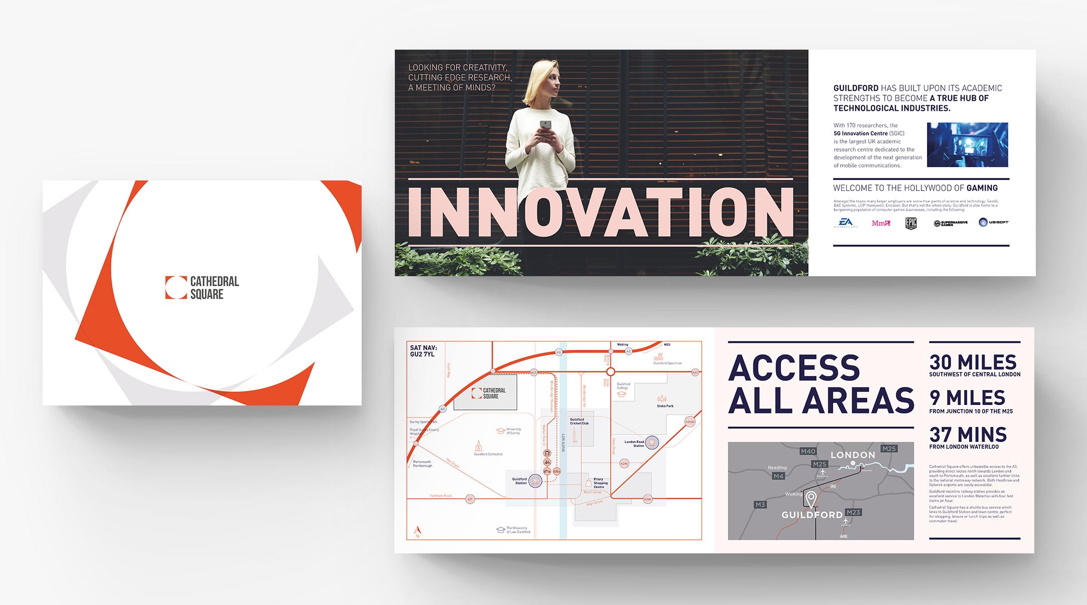 Brochure design.png