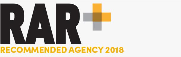 RAR2018.jpg
