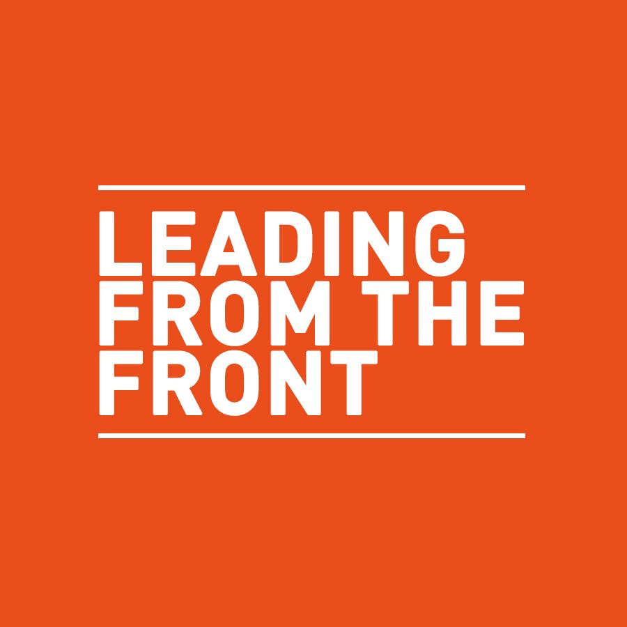 LeadingFromTheFront.jpg