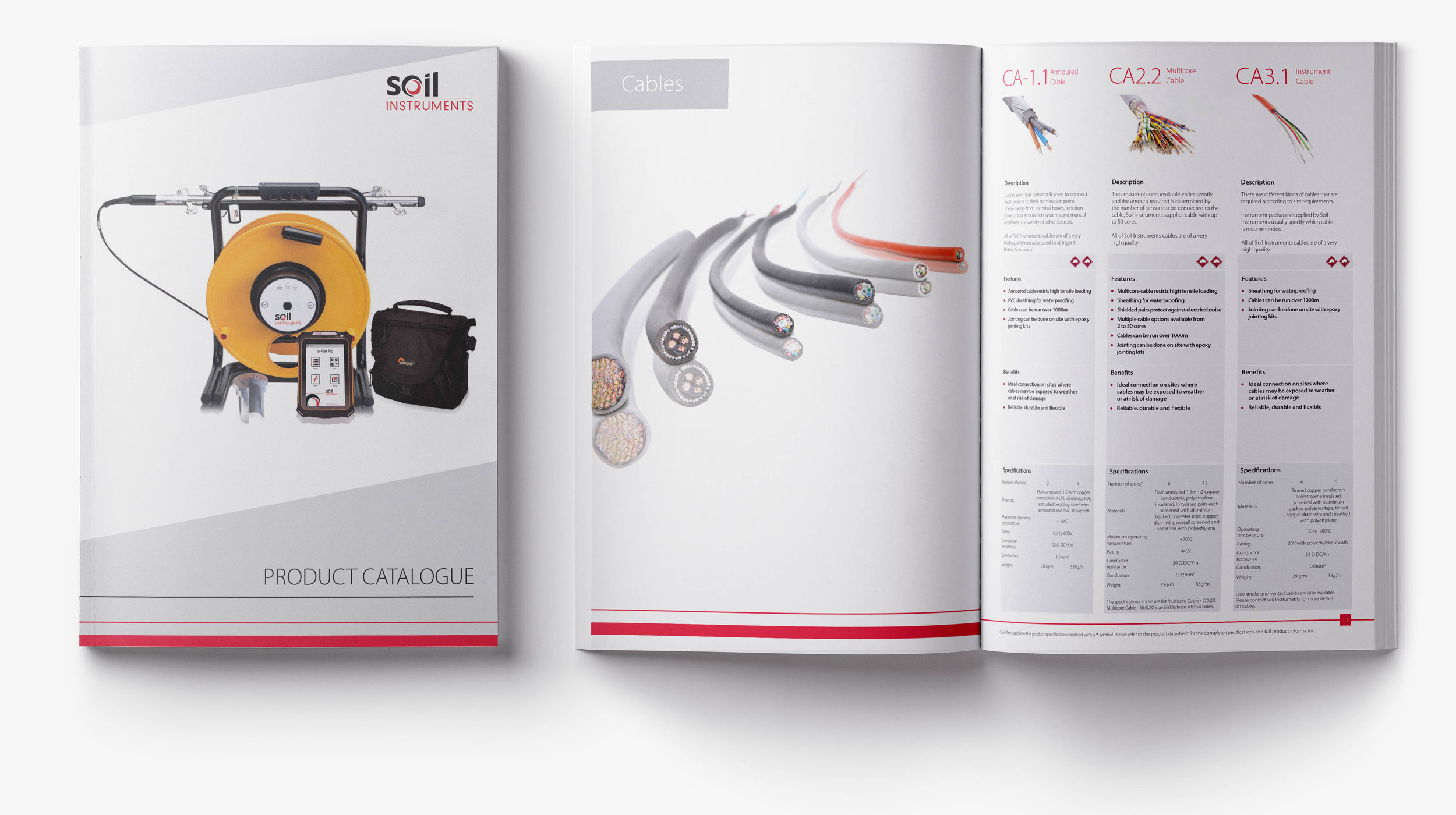 Soil_Product_Catalogue copy.jpg