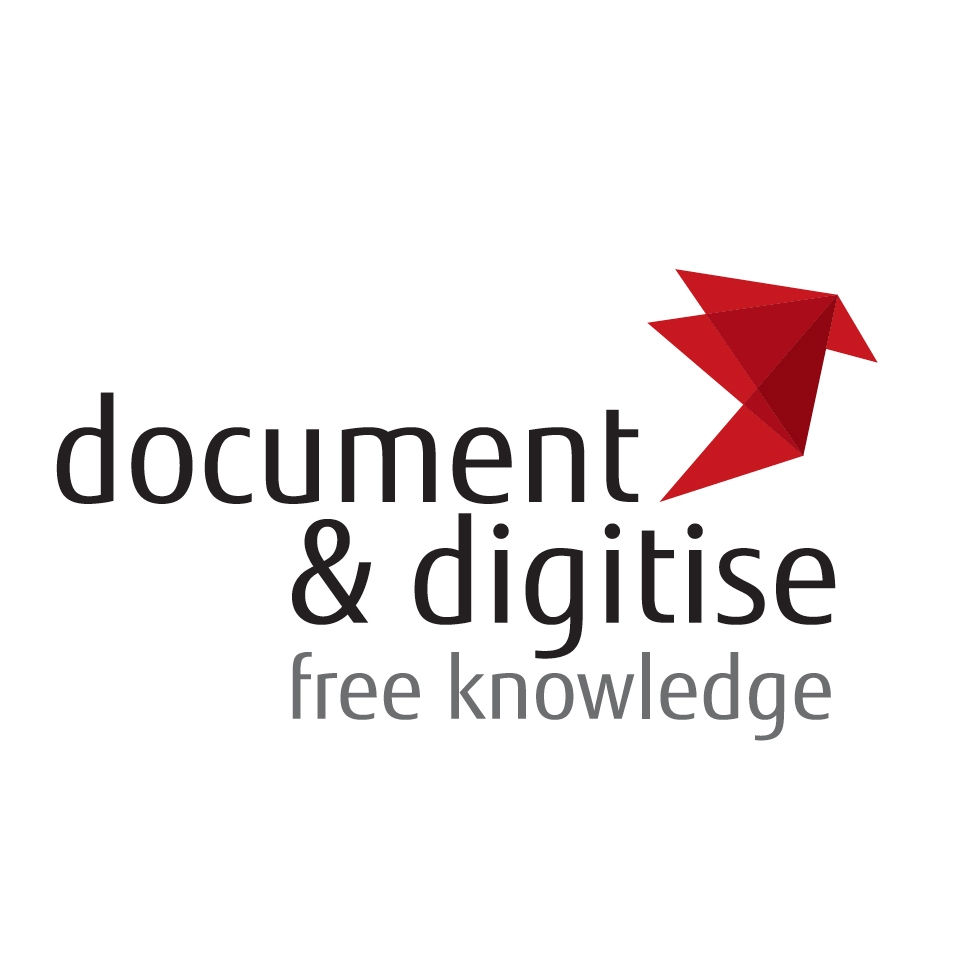 Document and Digitise fujitsu.jpg
