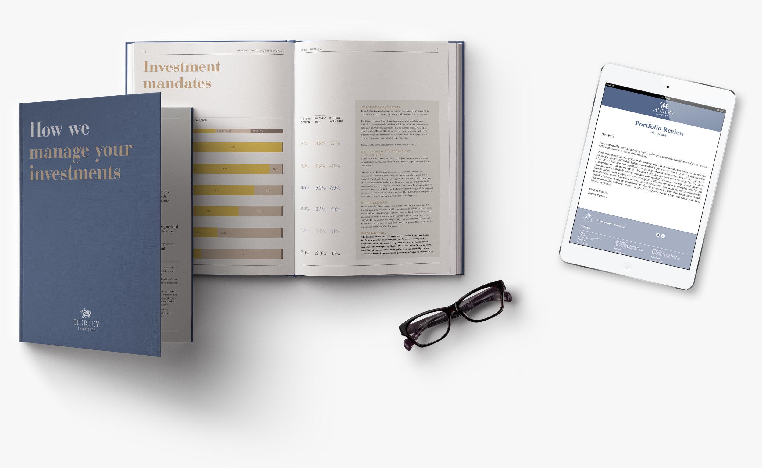 Brochure design HTML design iPad.jpg