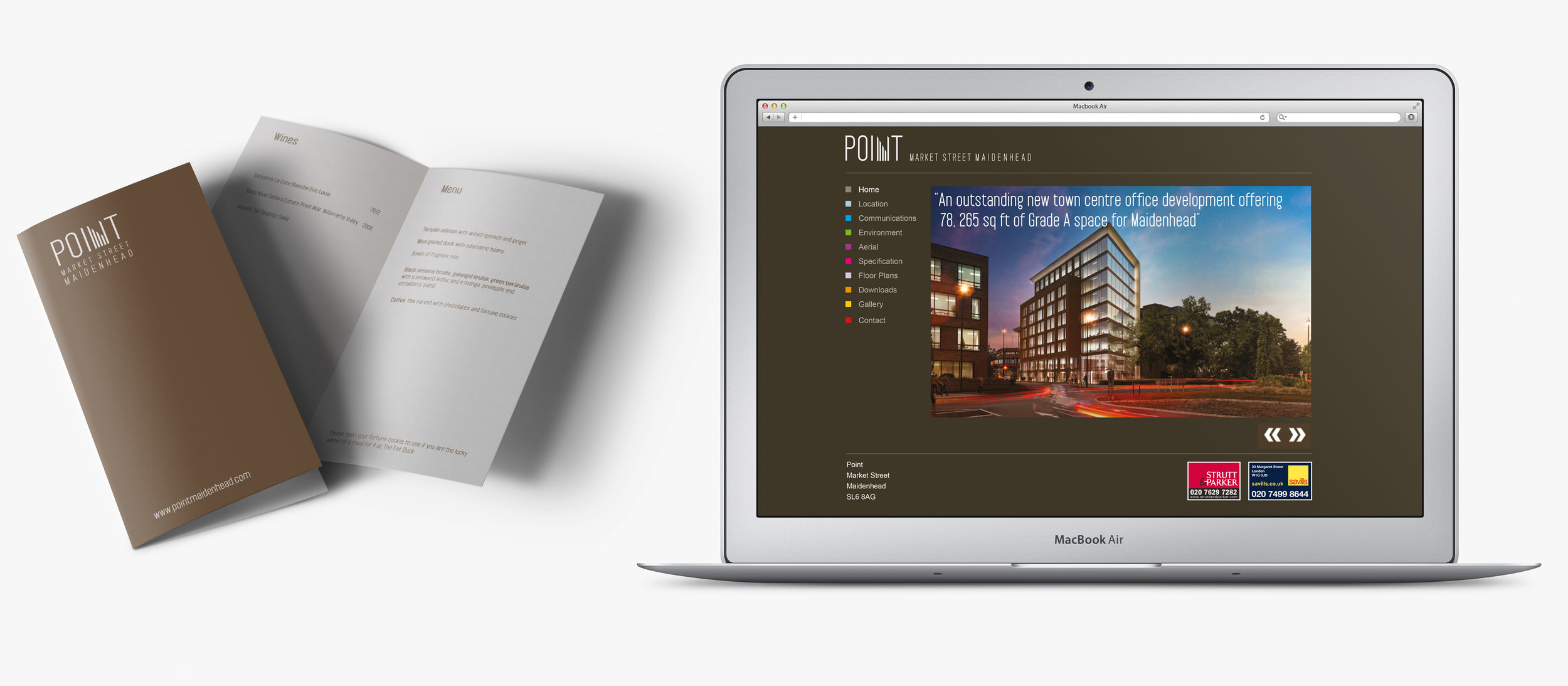 Menu Design Laptop Website SEO.jpg