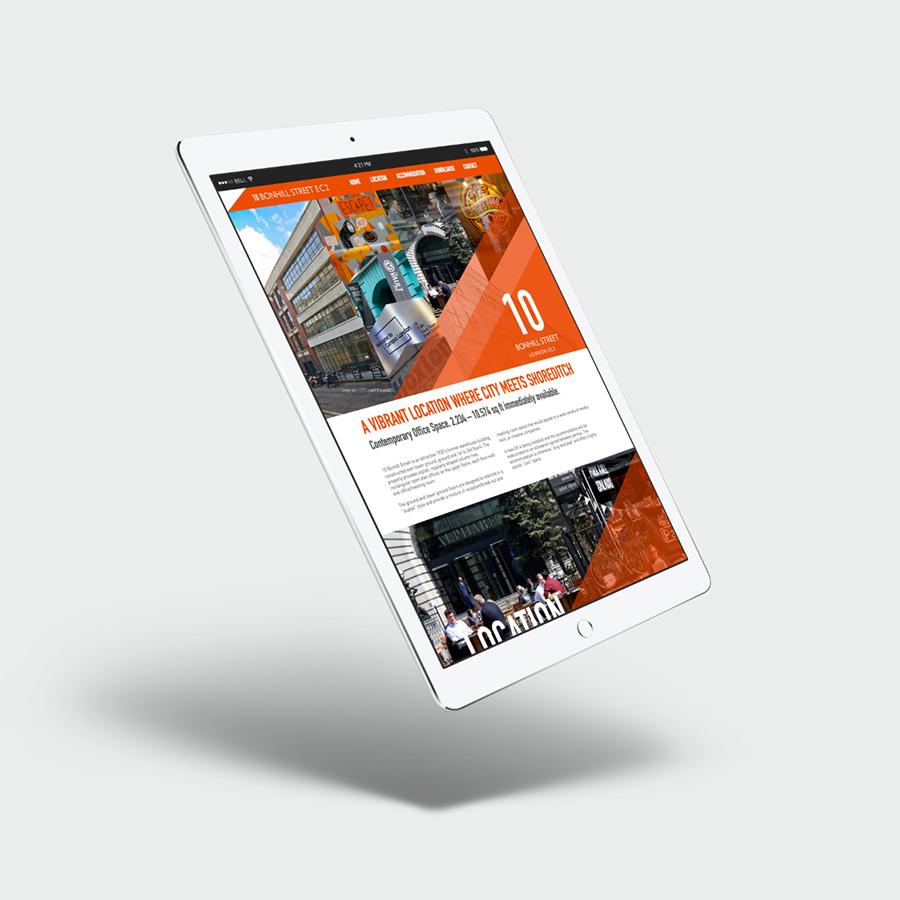Bonhill London Branding Website Design.jpg