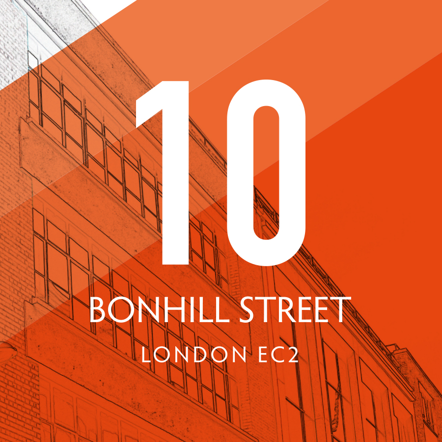 Bonhill Street London Branding.jpg